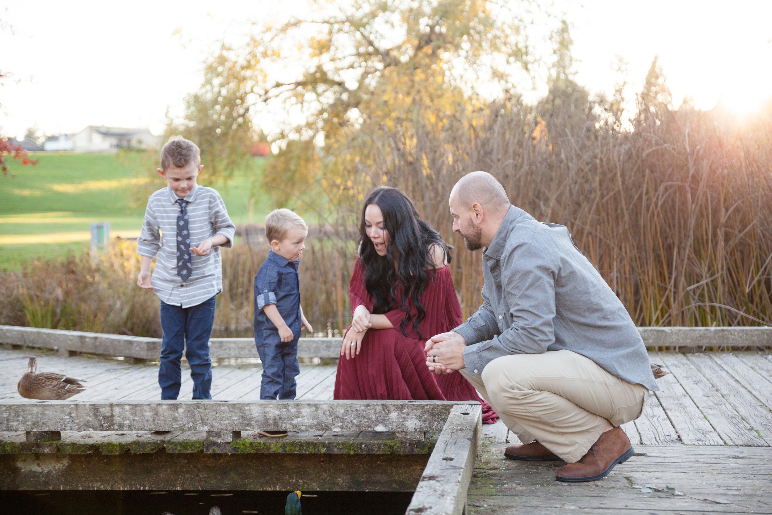Diefenbaker Park Family Photos 2018-20.jpg