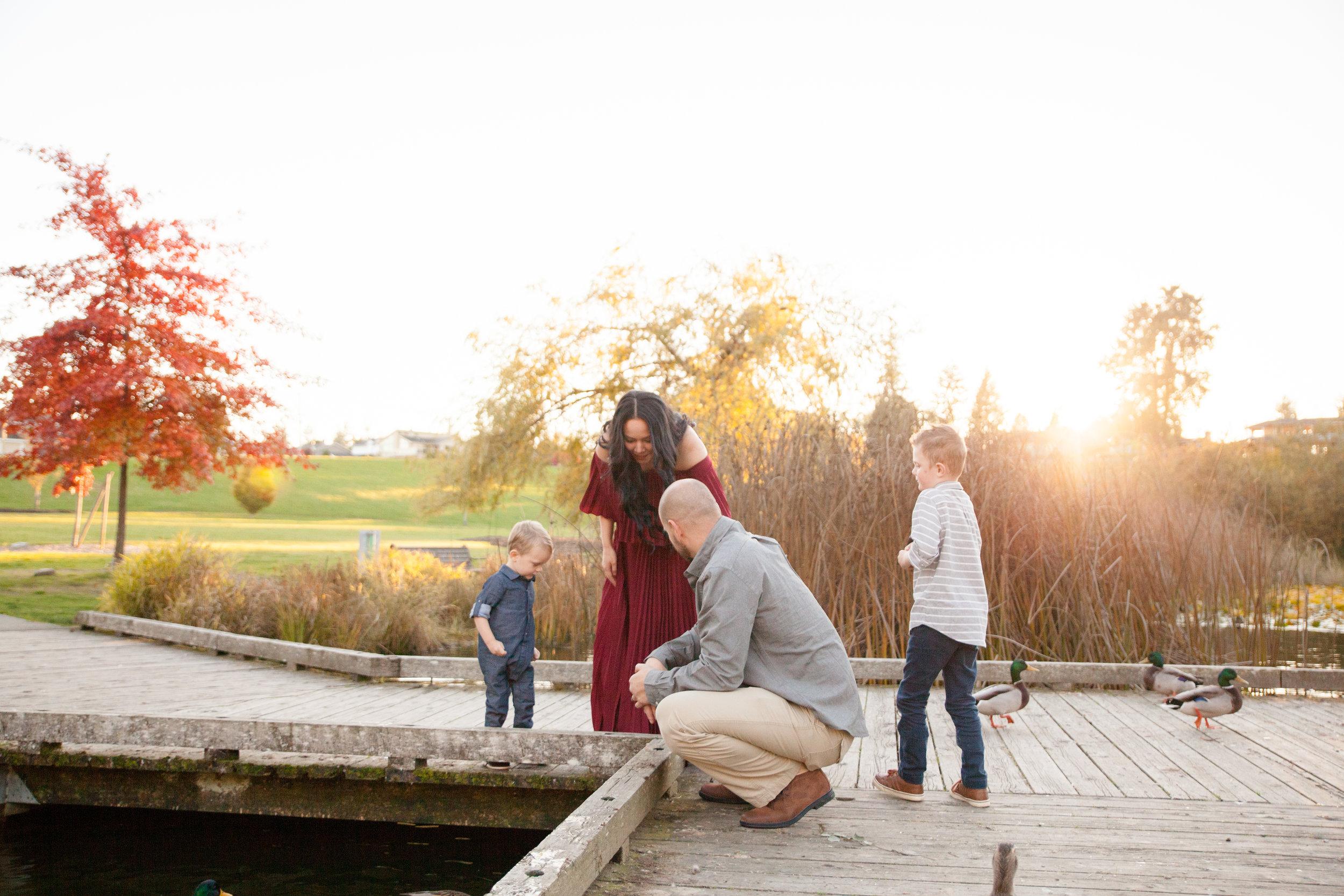 Diefenbaker Park Family Photos 2018-21.jpg