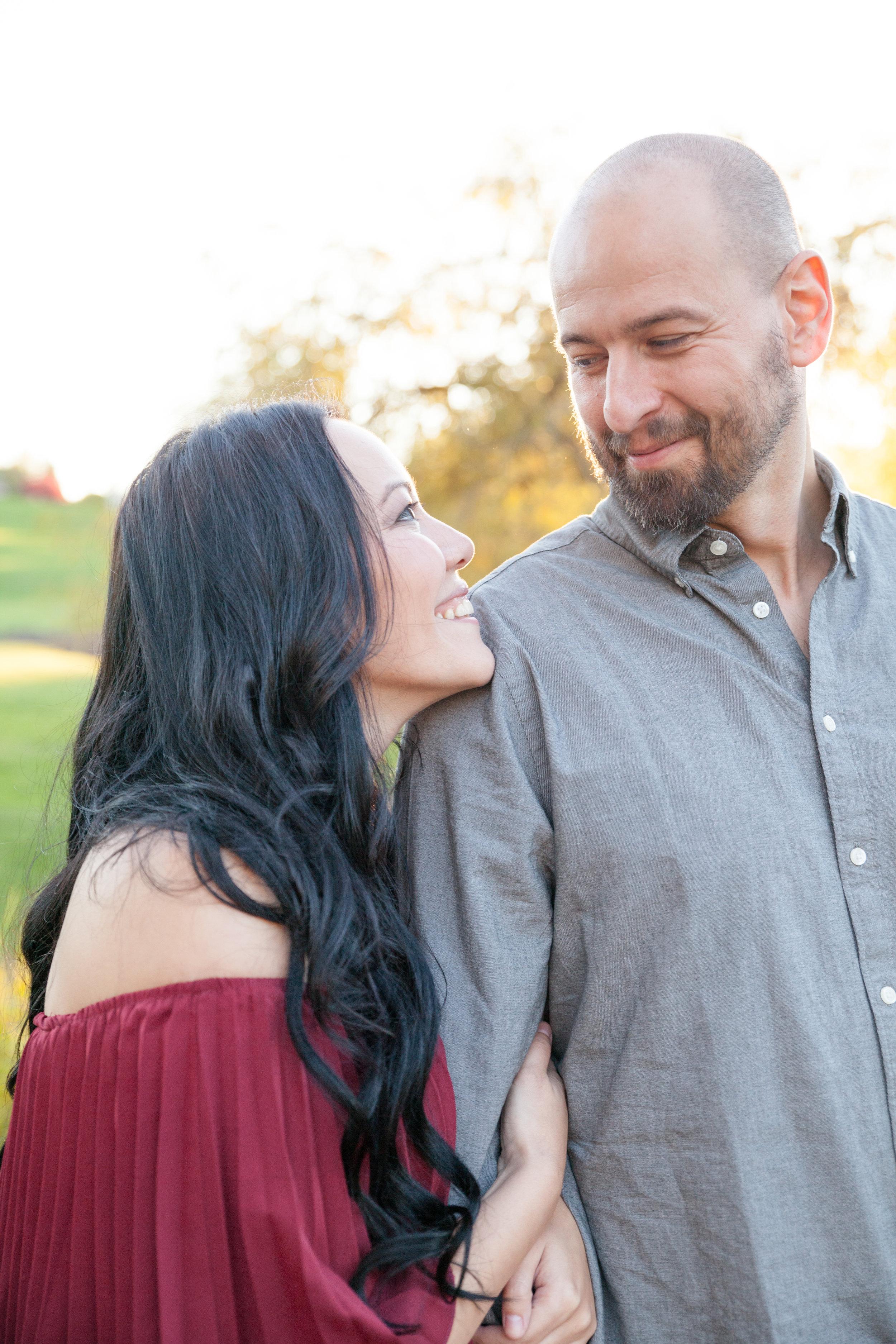 Diefenbaker Park Family Photos 2018-23.jpg