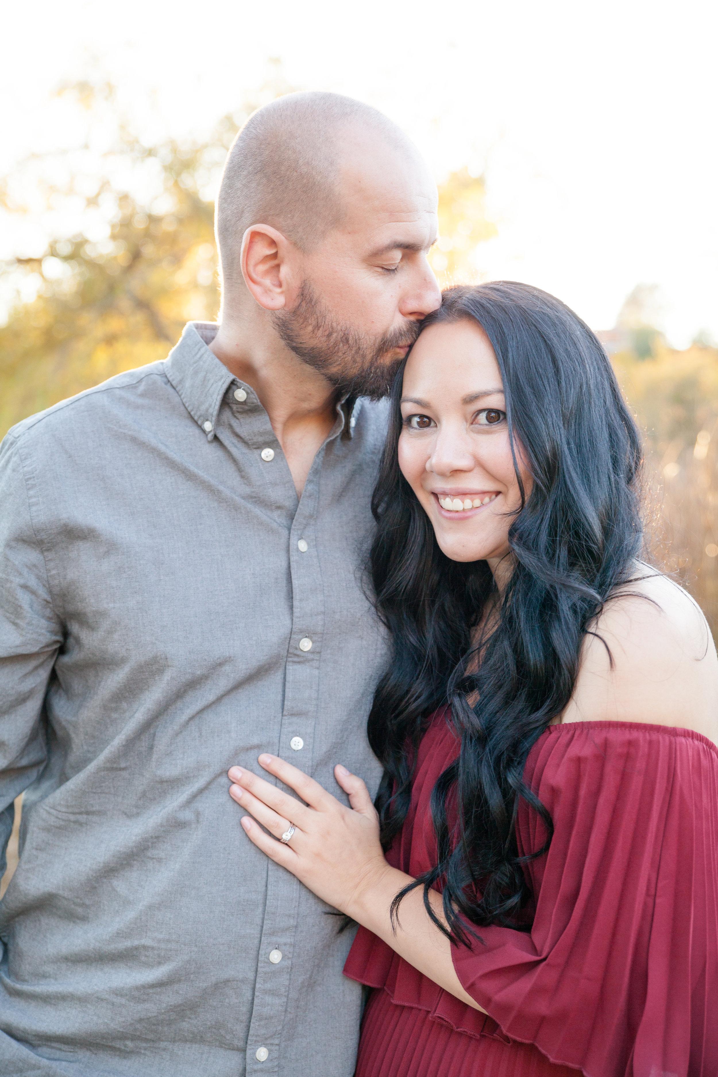 Diefenbaker Park Family Photos 2018-25.jpg