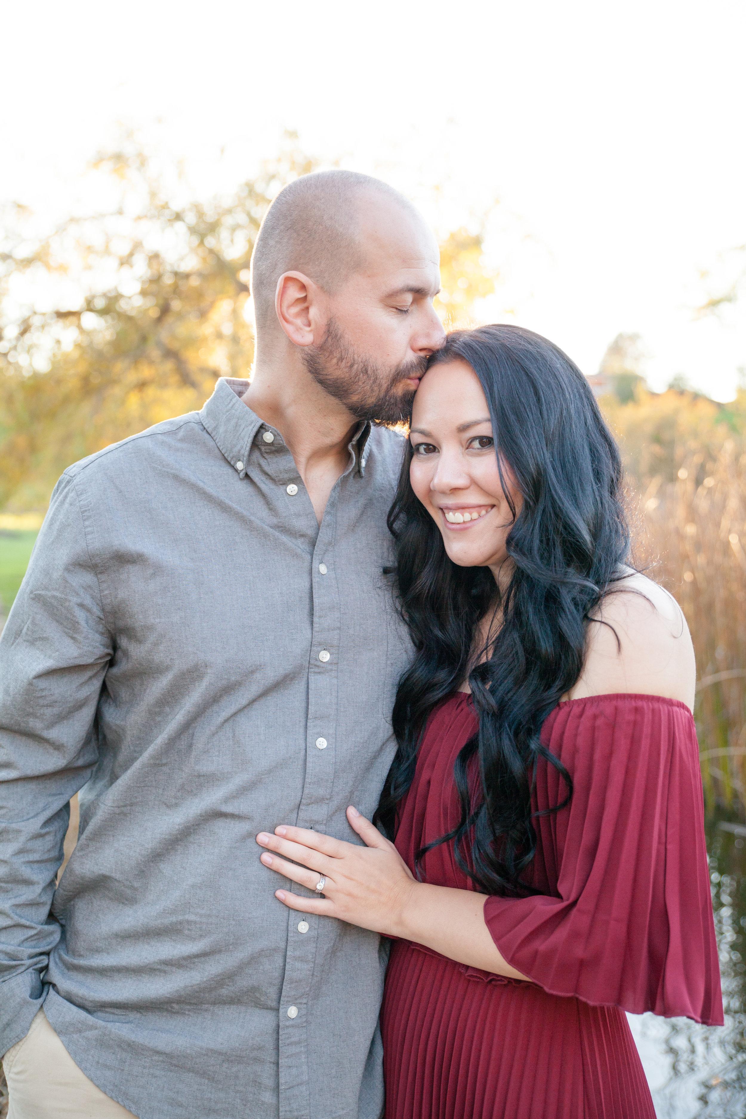 Diefenbaker Park Family Photos 2018-27.jpg