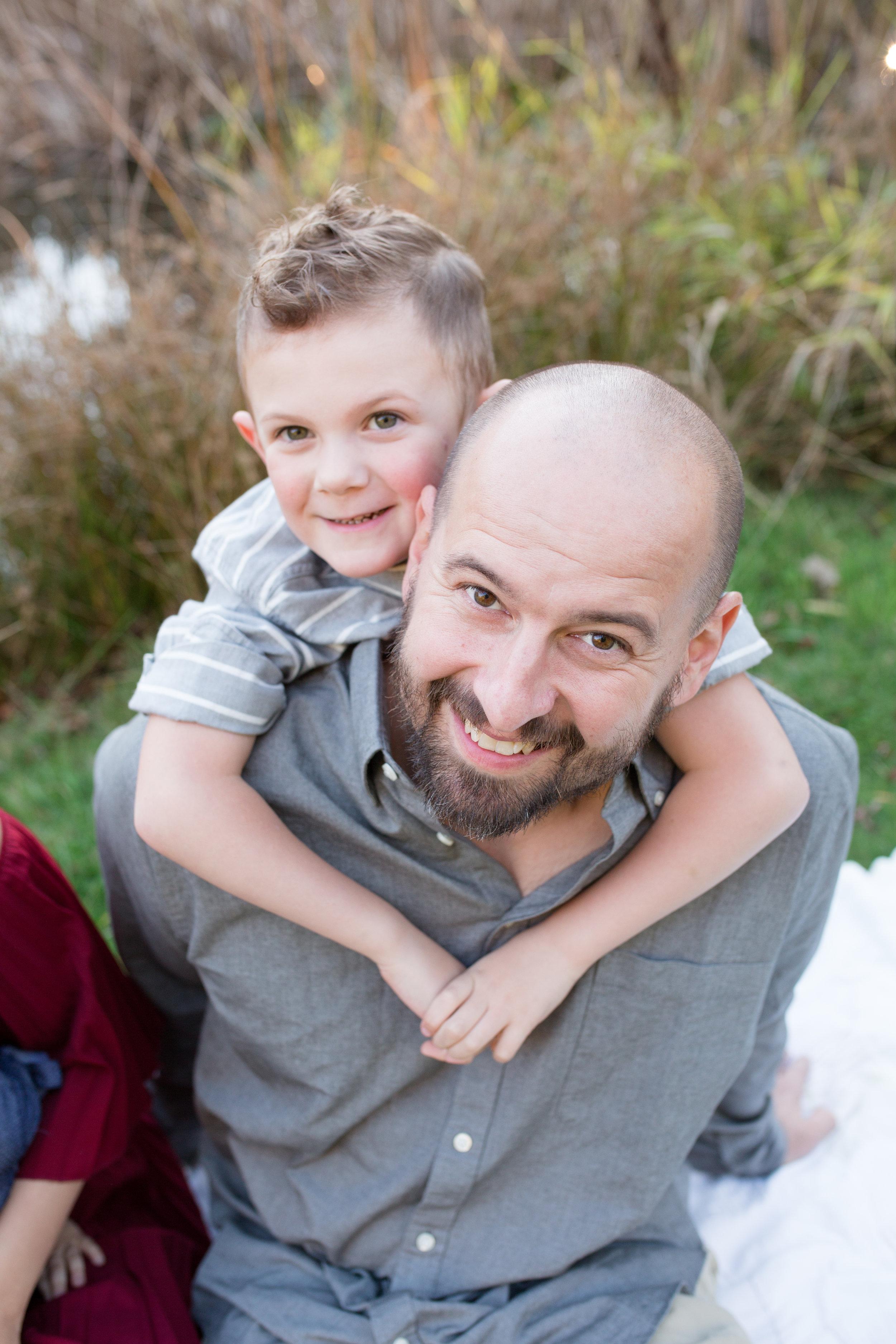 Diefenbaker Park Family Photos 2018-29.jpg
