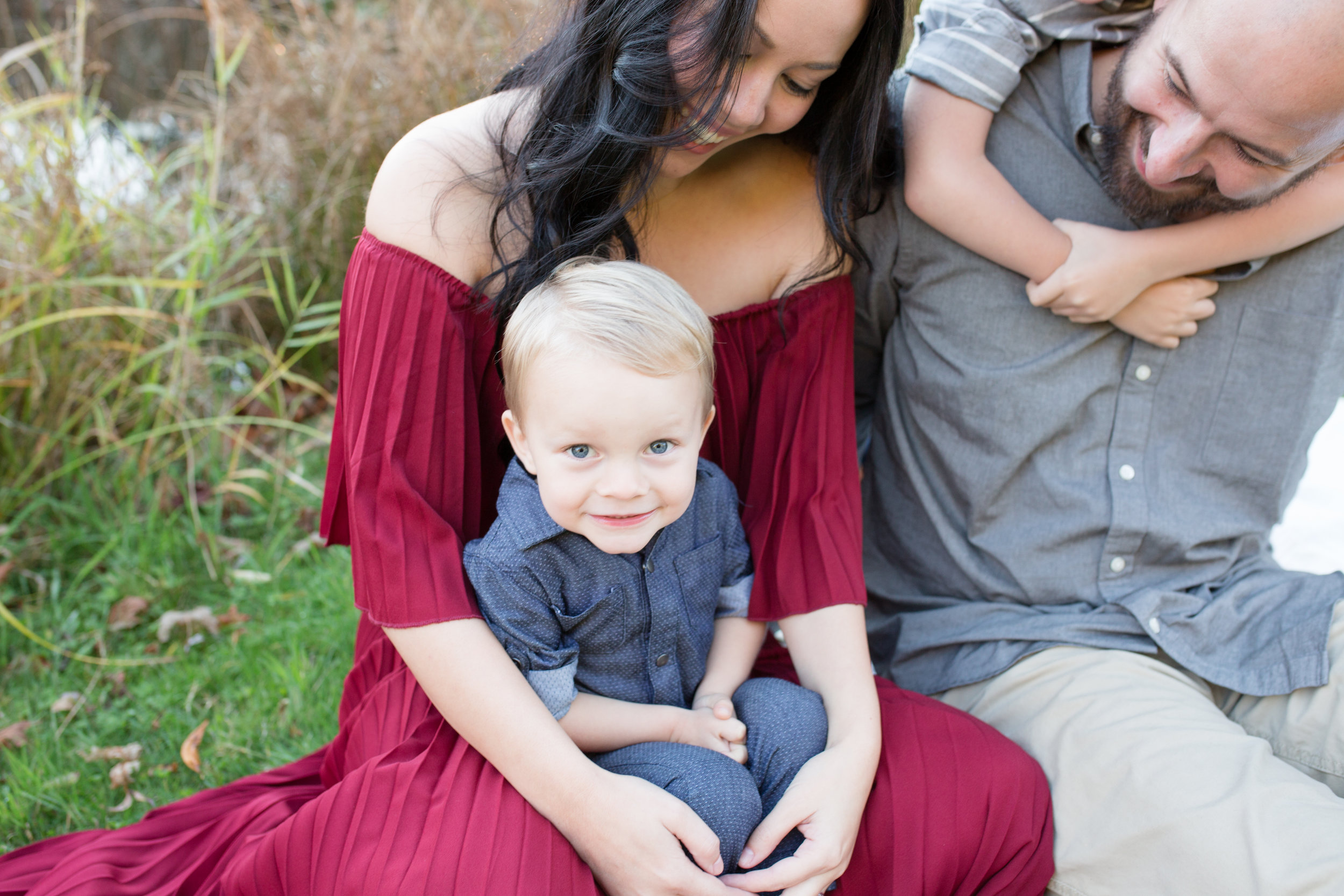 Diefenbaker Park Family Photos 2018-31.jpg