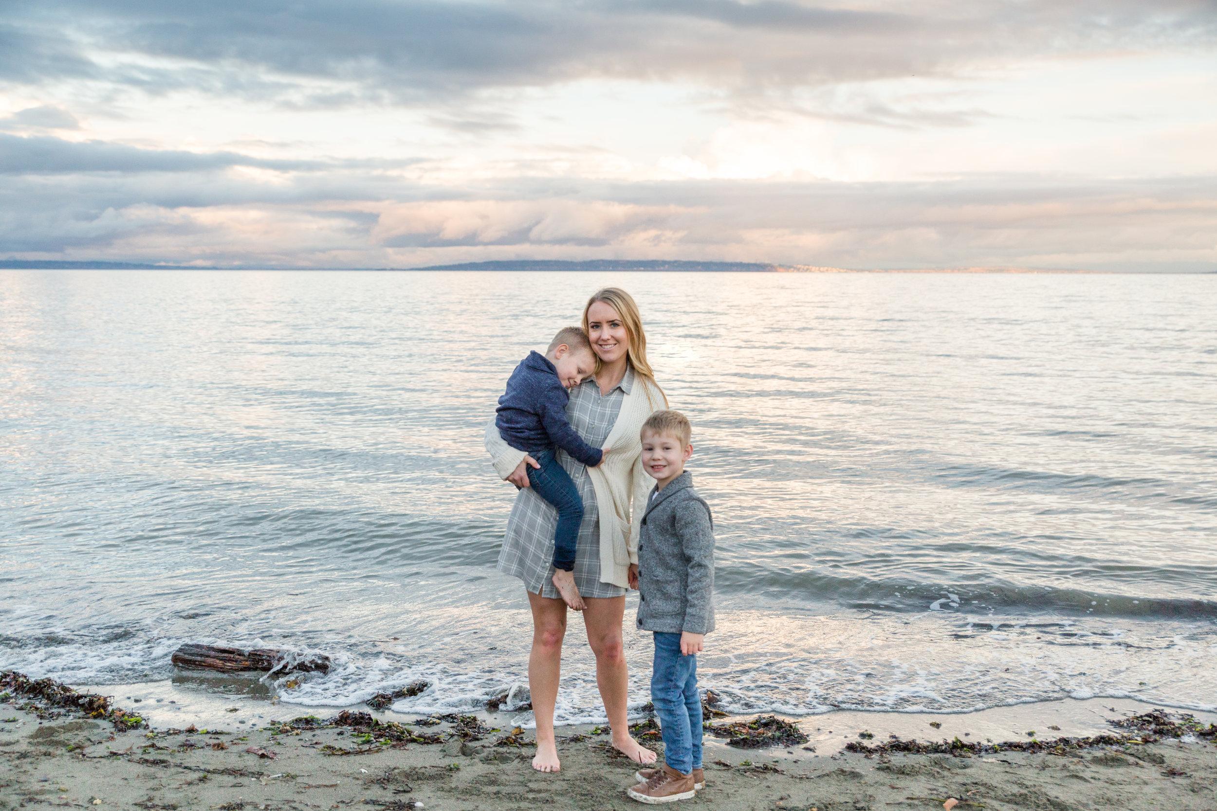 Centennial Beach Family Photos 2018-6.jpg