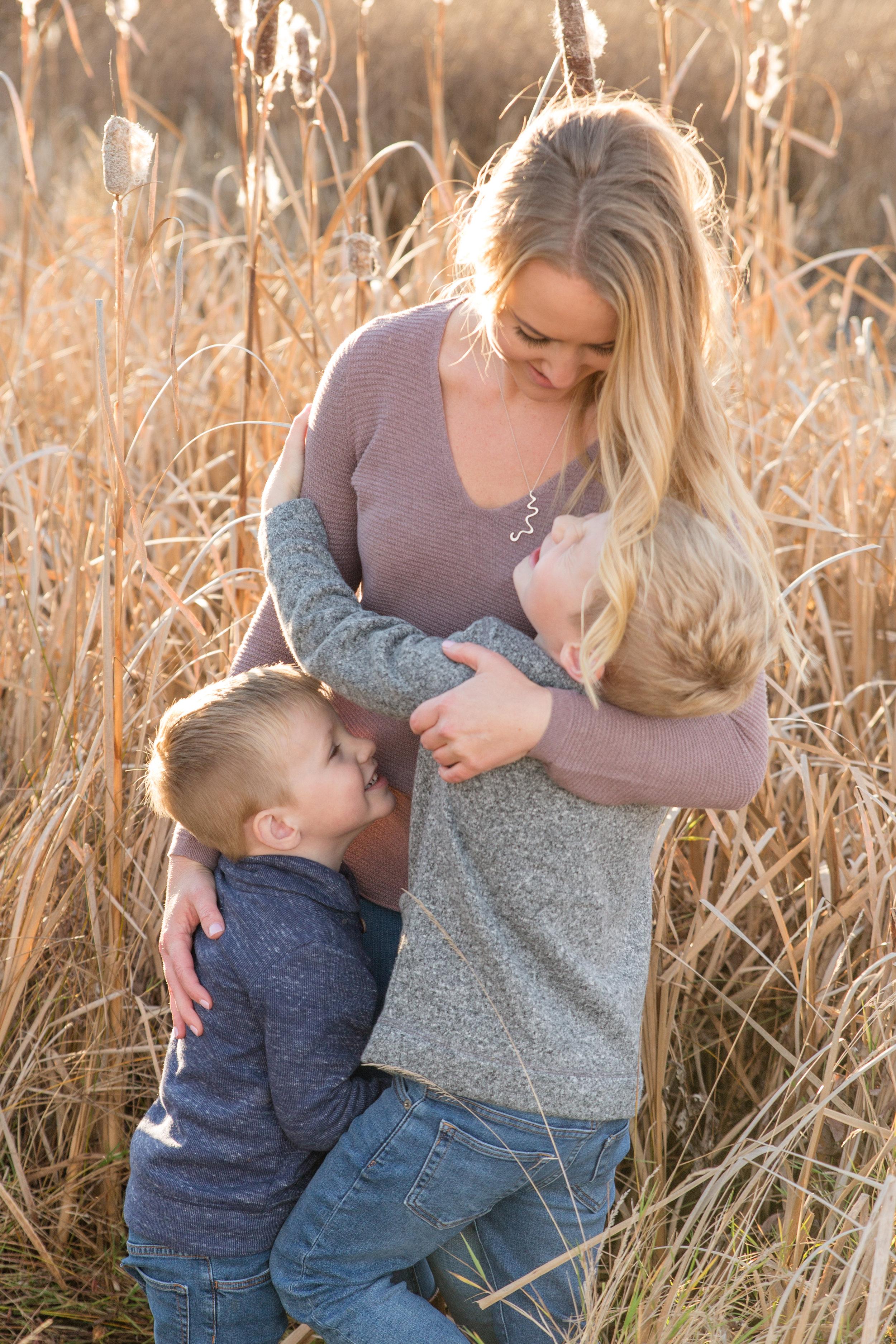 Centennial Beach Family Photos 2018-40.jpg