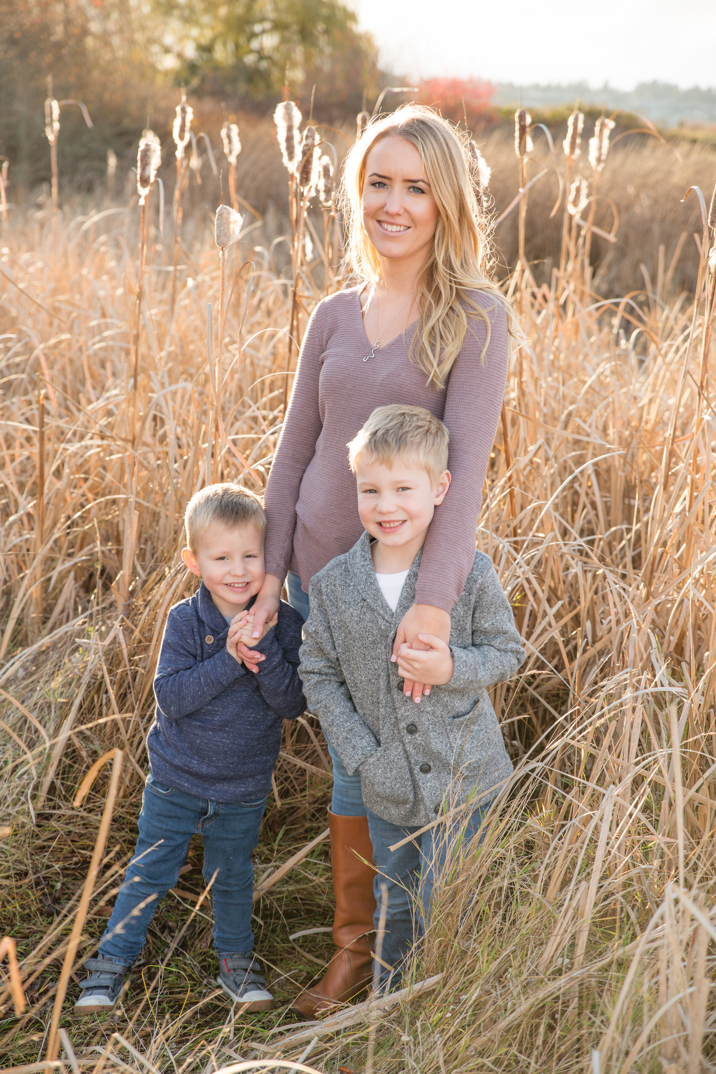 Centennial Beach Family Photos 2018-41.jpg