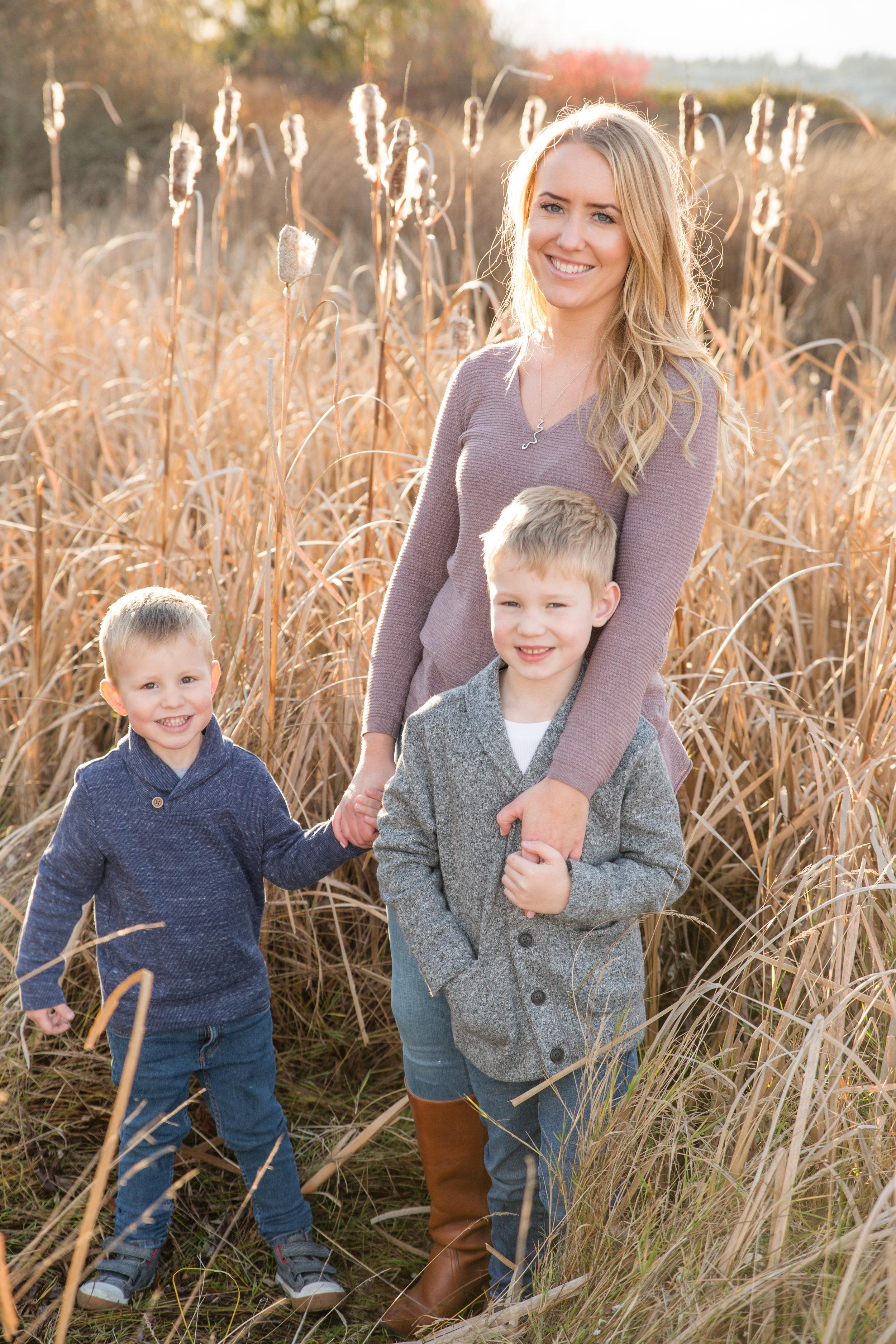 Centennial Beach Family Photos 2018-42.jpg