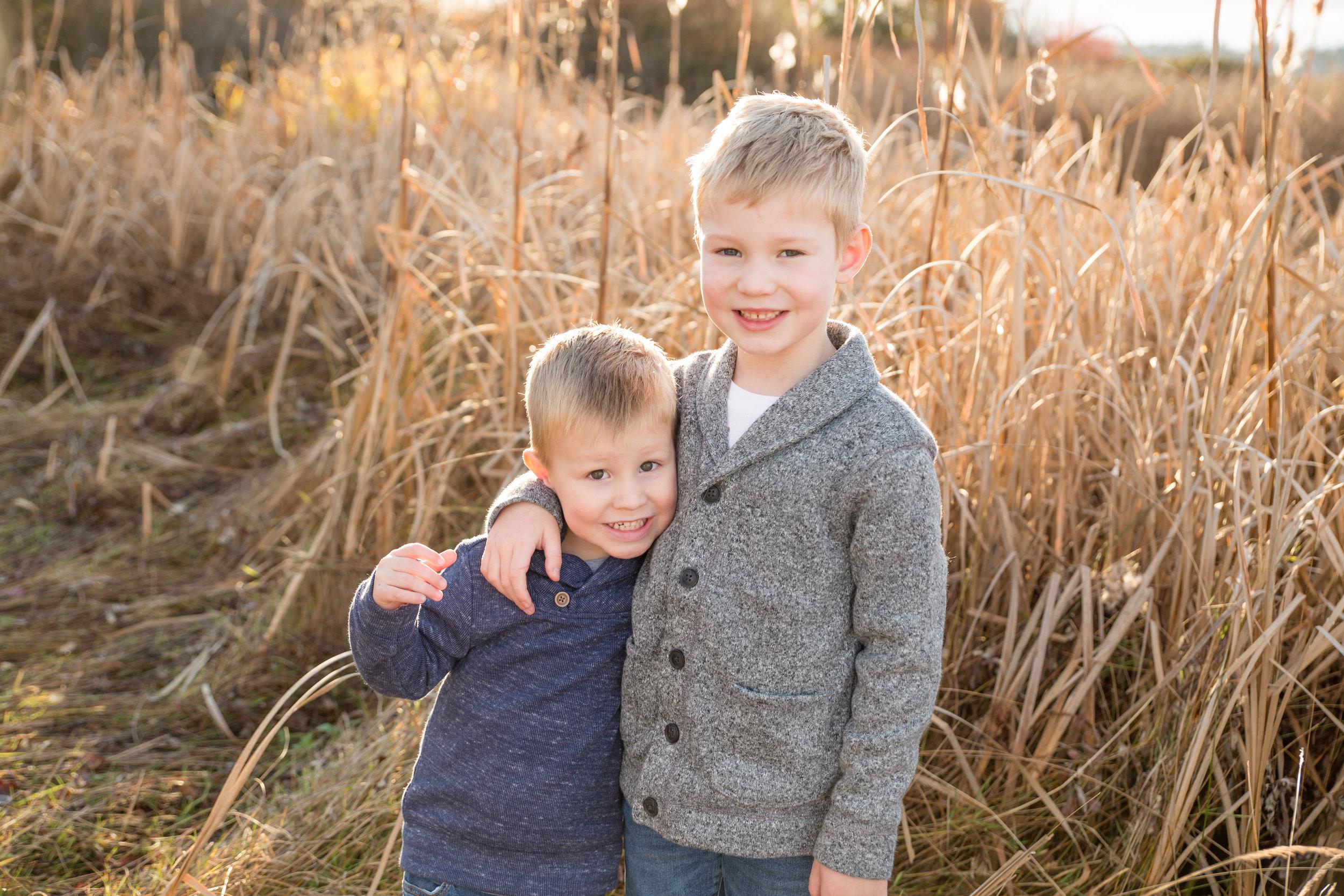 Centennial Beach Family Photos 2018-51.jpg