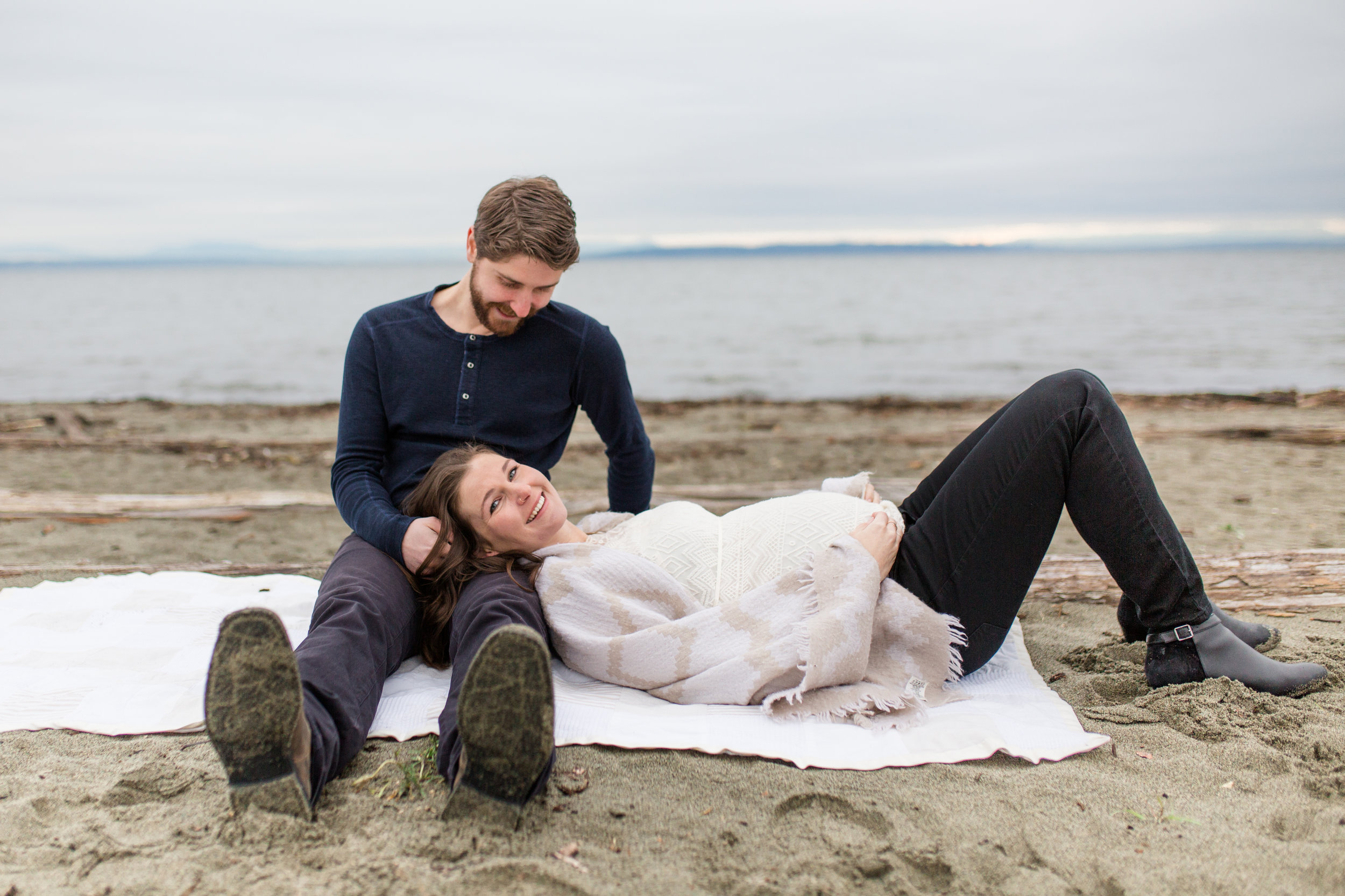 Centennial Beach Maternity Photos-39.jpg
