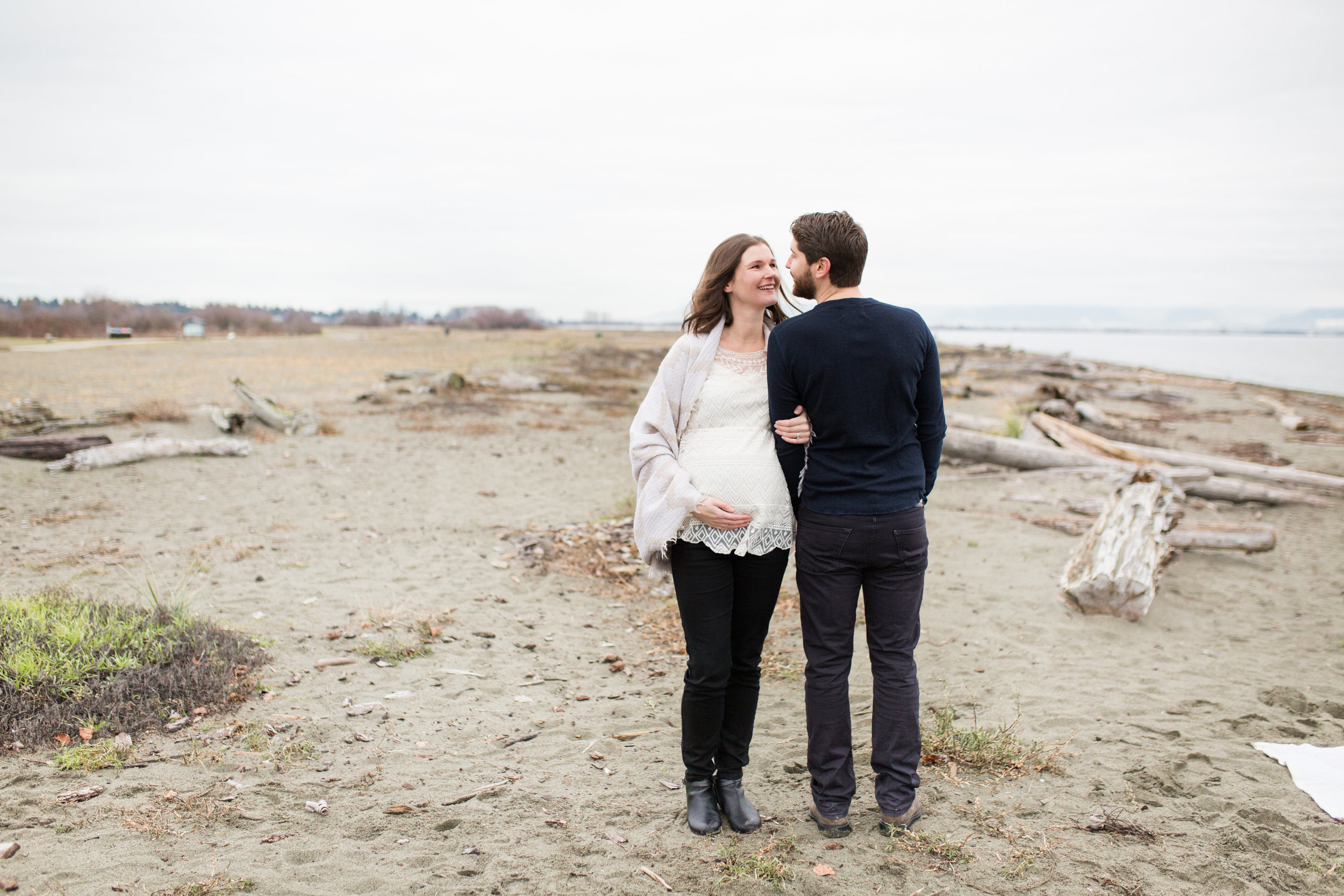 Centennial Beach Maternity Photos-47.jpg