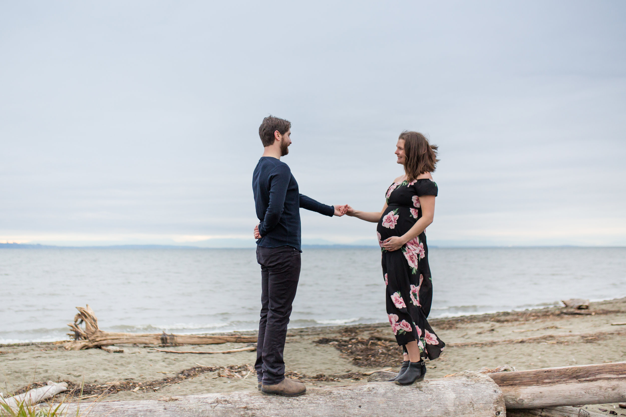 Centennial Beach Maternity Photos-50.jpg