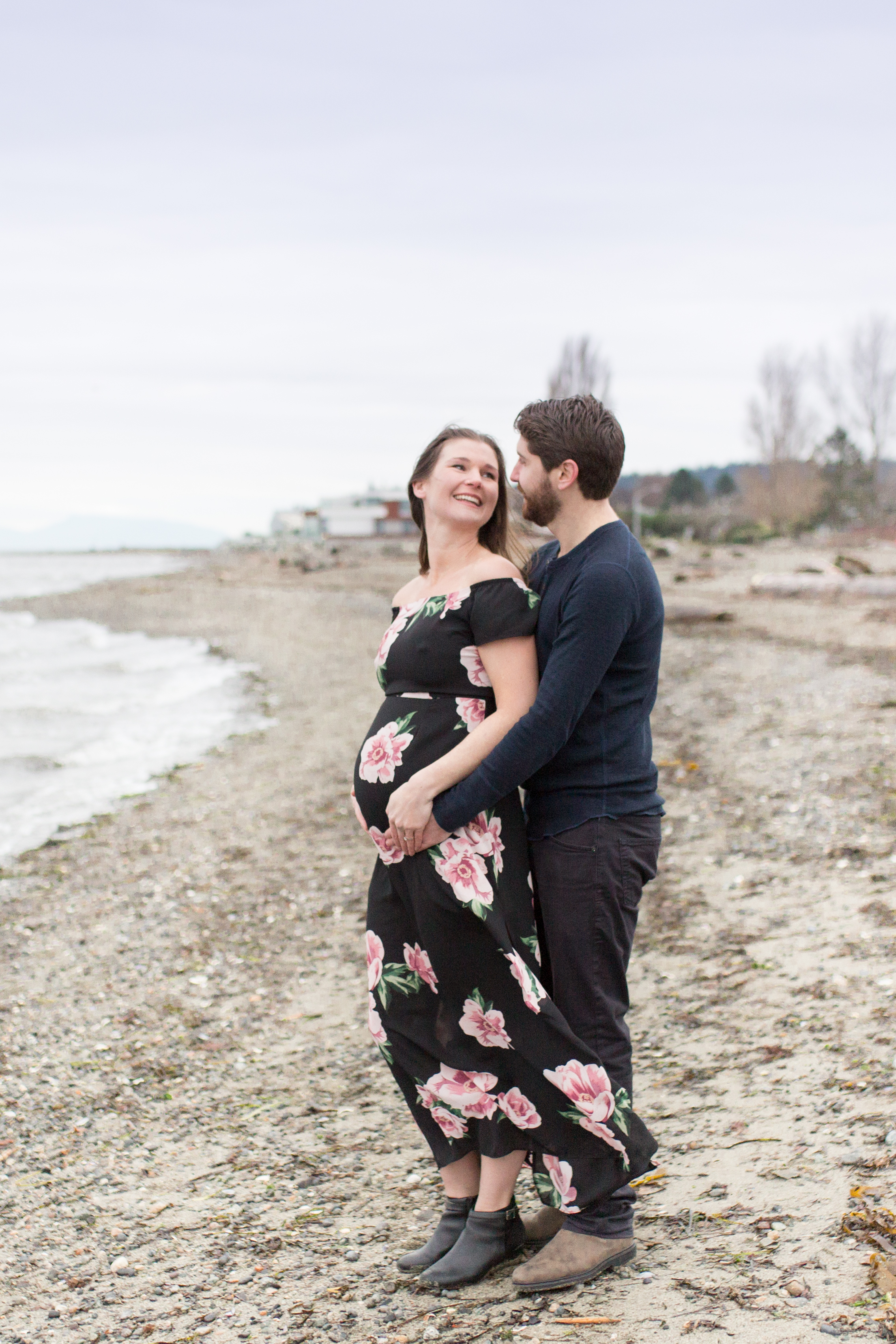 Centennial Beach Maternity Photos-61.jpg