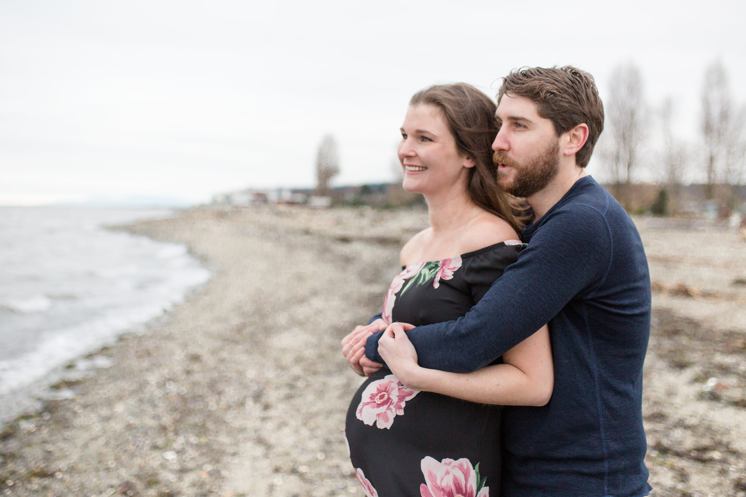 Centennial Beach Maternity Photos-62.jpg