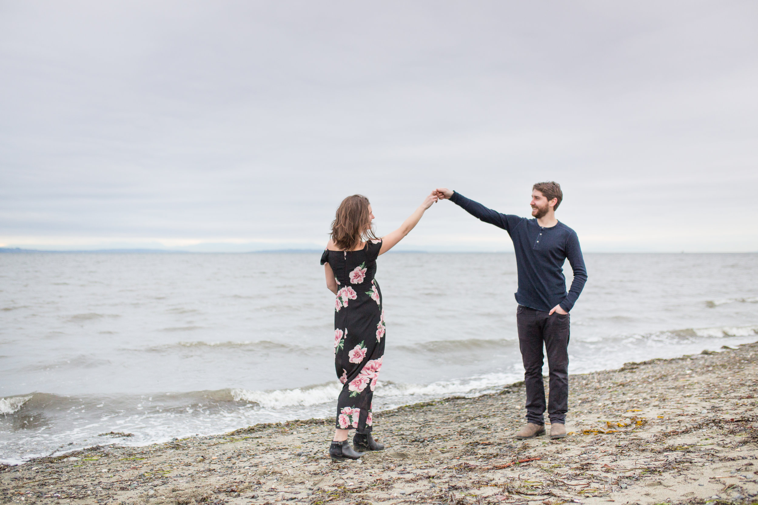 Centennial Beach Maternity Photos-65.jpg