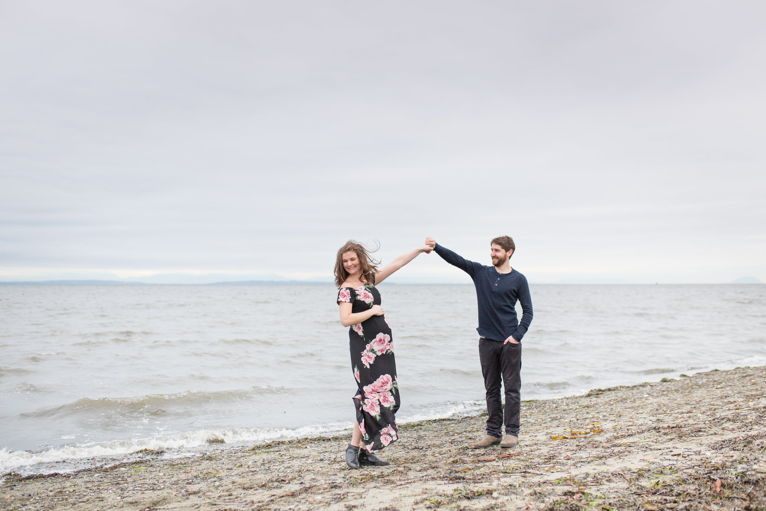 Centennial Beach Maternity Photos-66.jpg