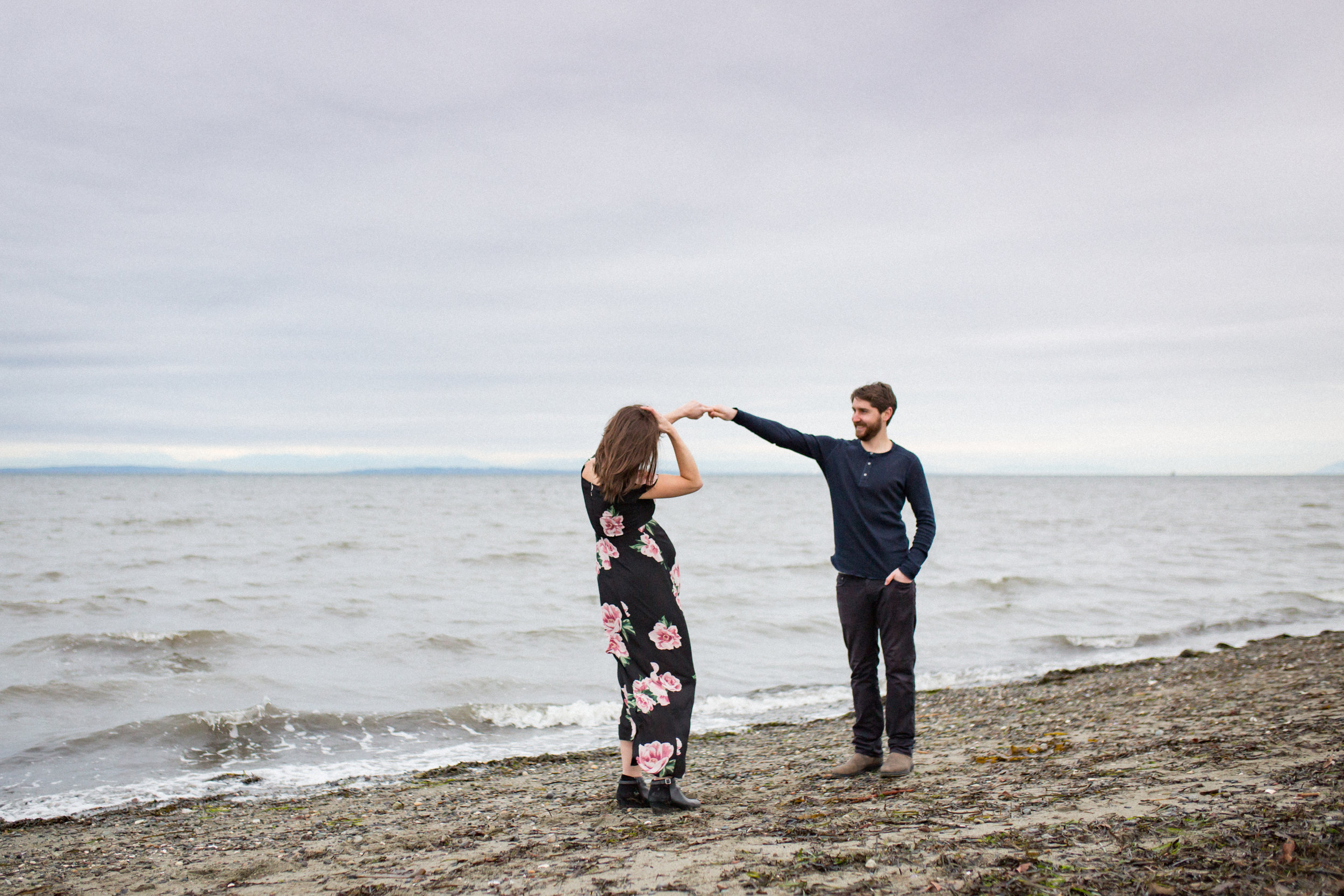 Centennial Beach Maternity Photos-67.jpg