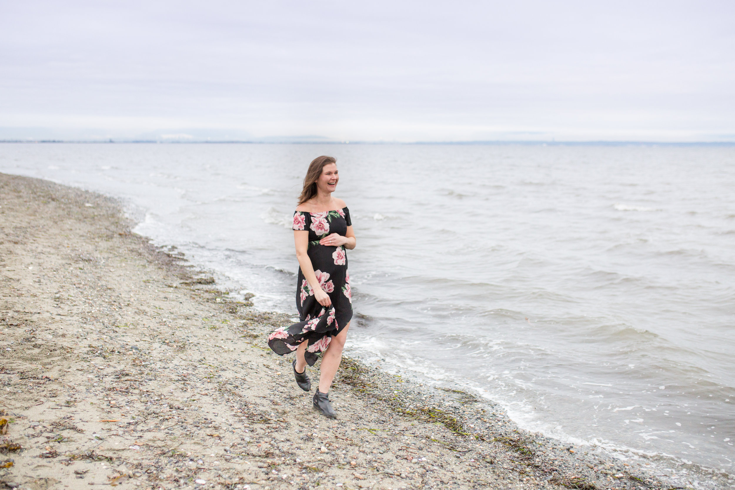 Centennial Beach Maternity Photos-71.jpg