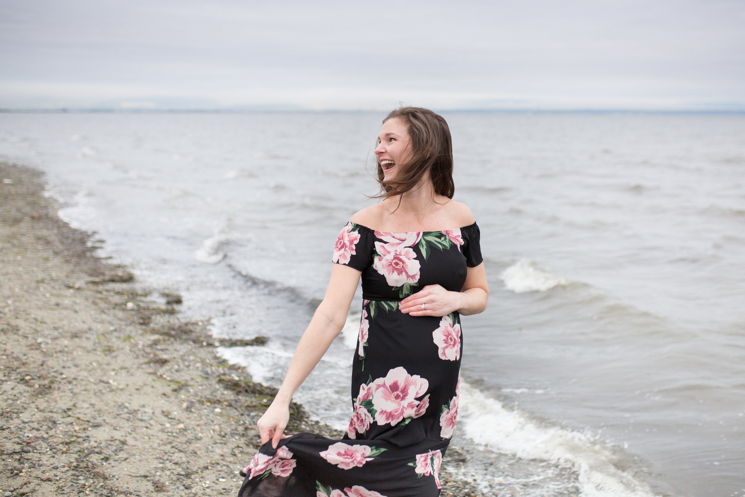 Centennial Beach Maternity Photos-73.jpg