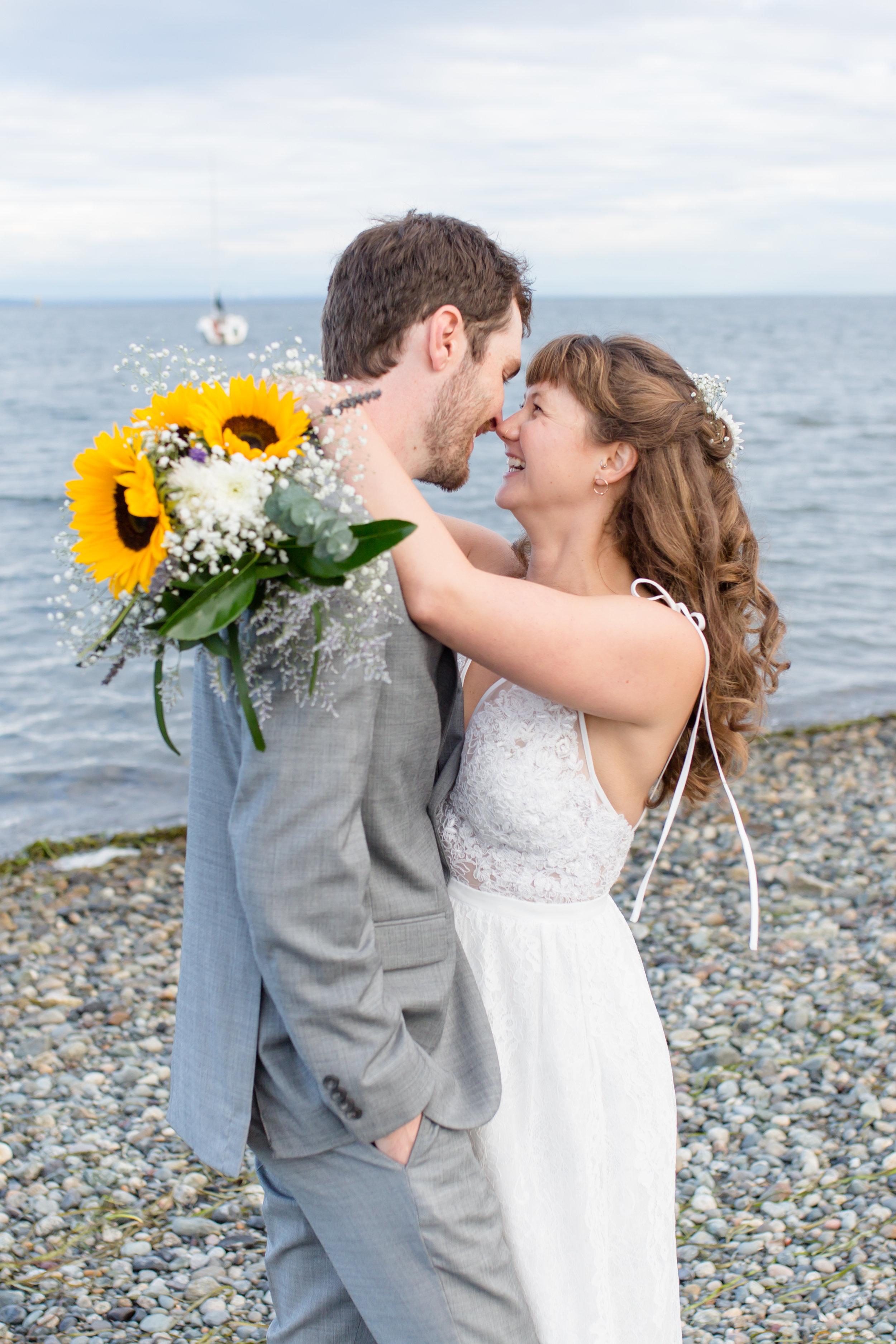 Centennial Beach Wedding-5.jpg