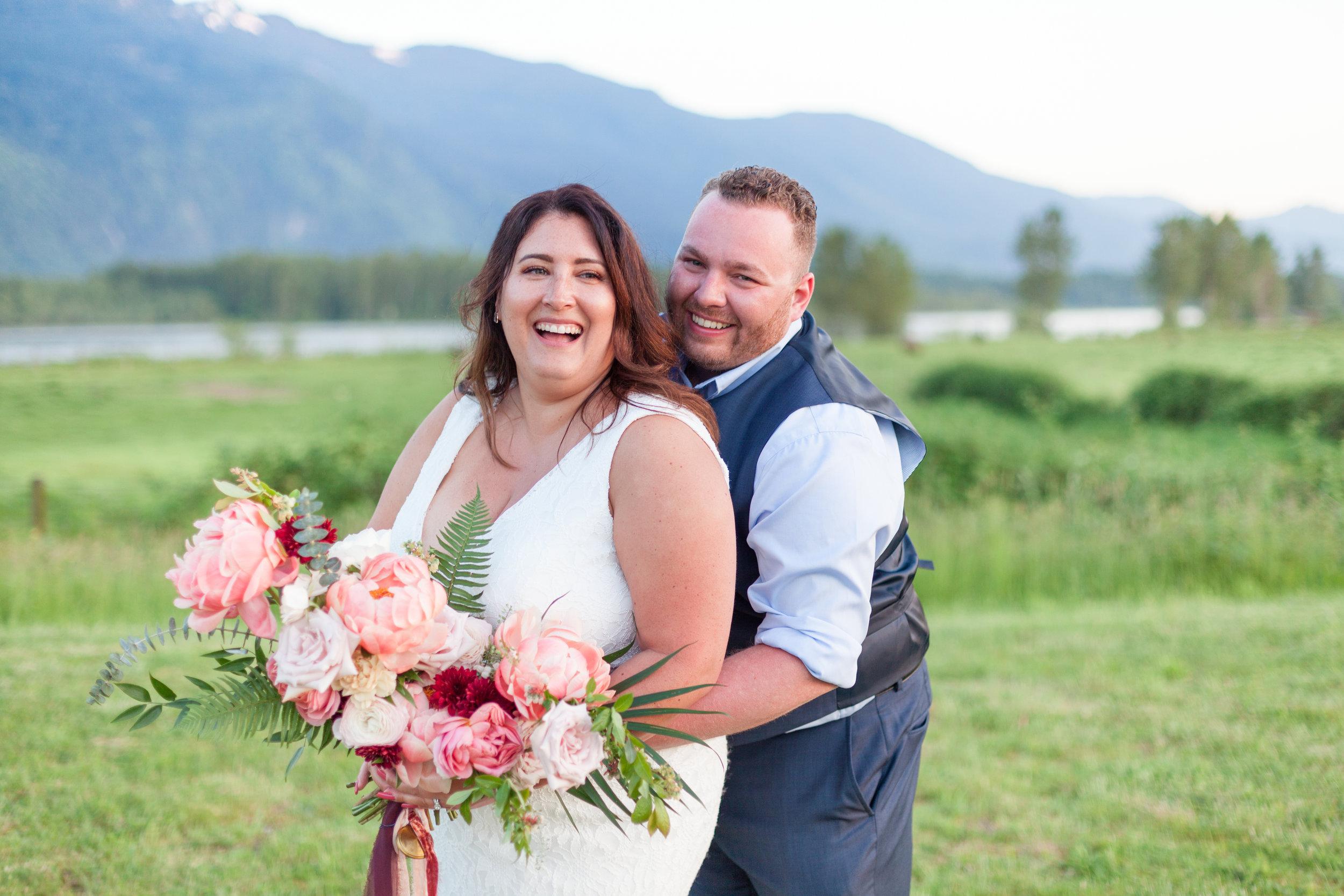Jessy & Randy- Fraser Valley Lodge Wedding Photos-421.jpg