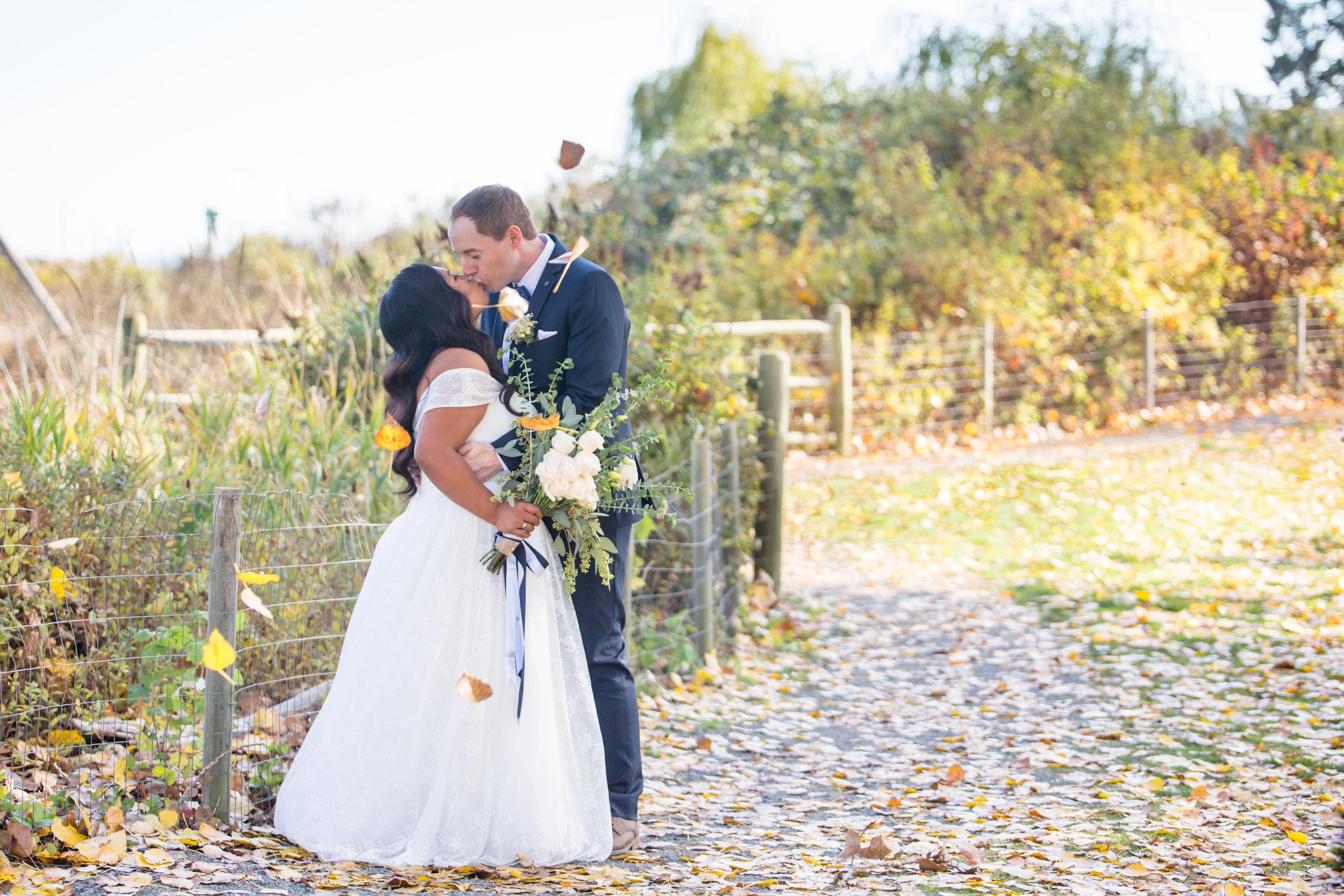 Fritzie + Constantin Wedding-38.jpg