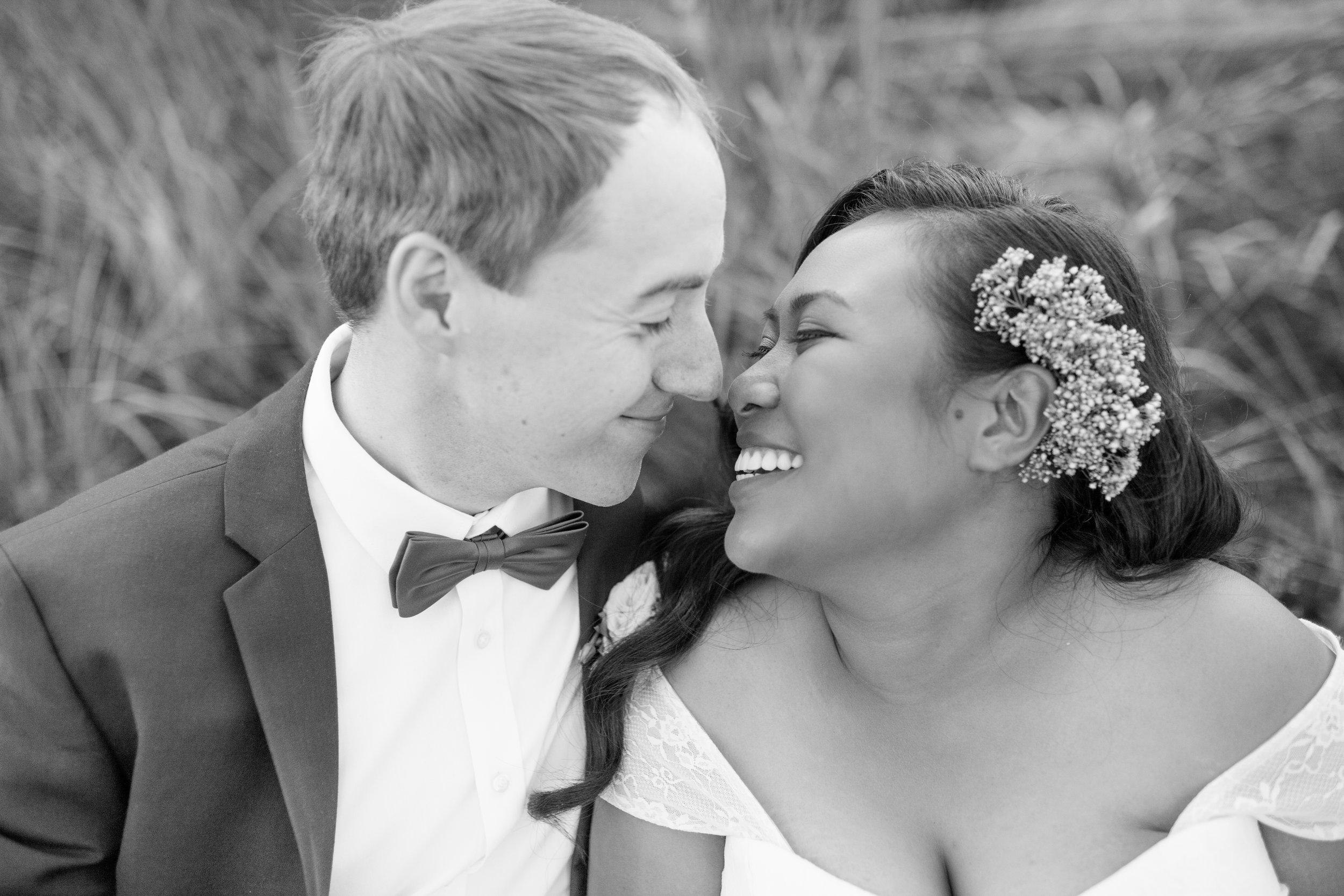 Fritzie + Constantin Wedding-32.jpg