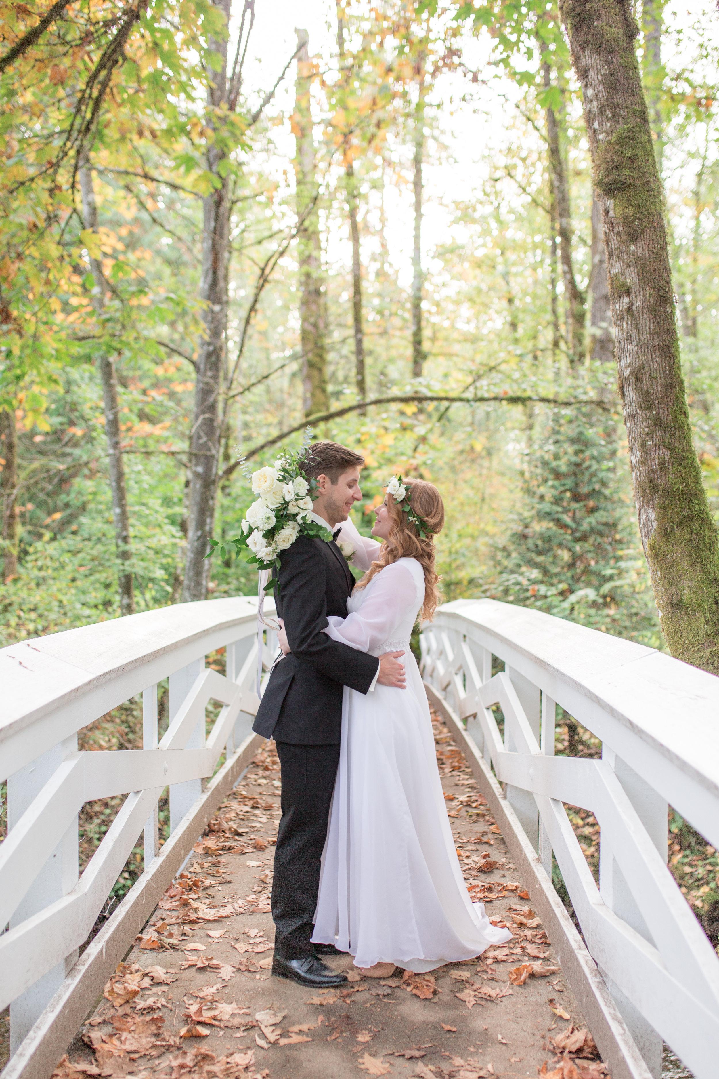 Kathleen + Tyler Wedding Photos-13.jpg