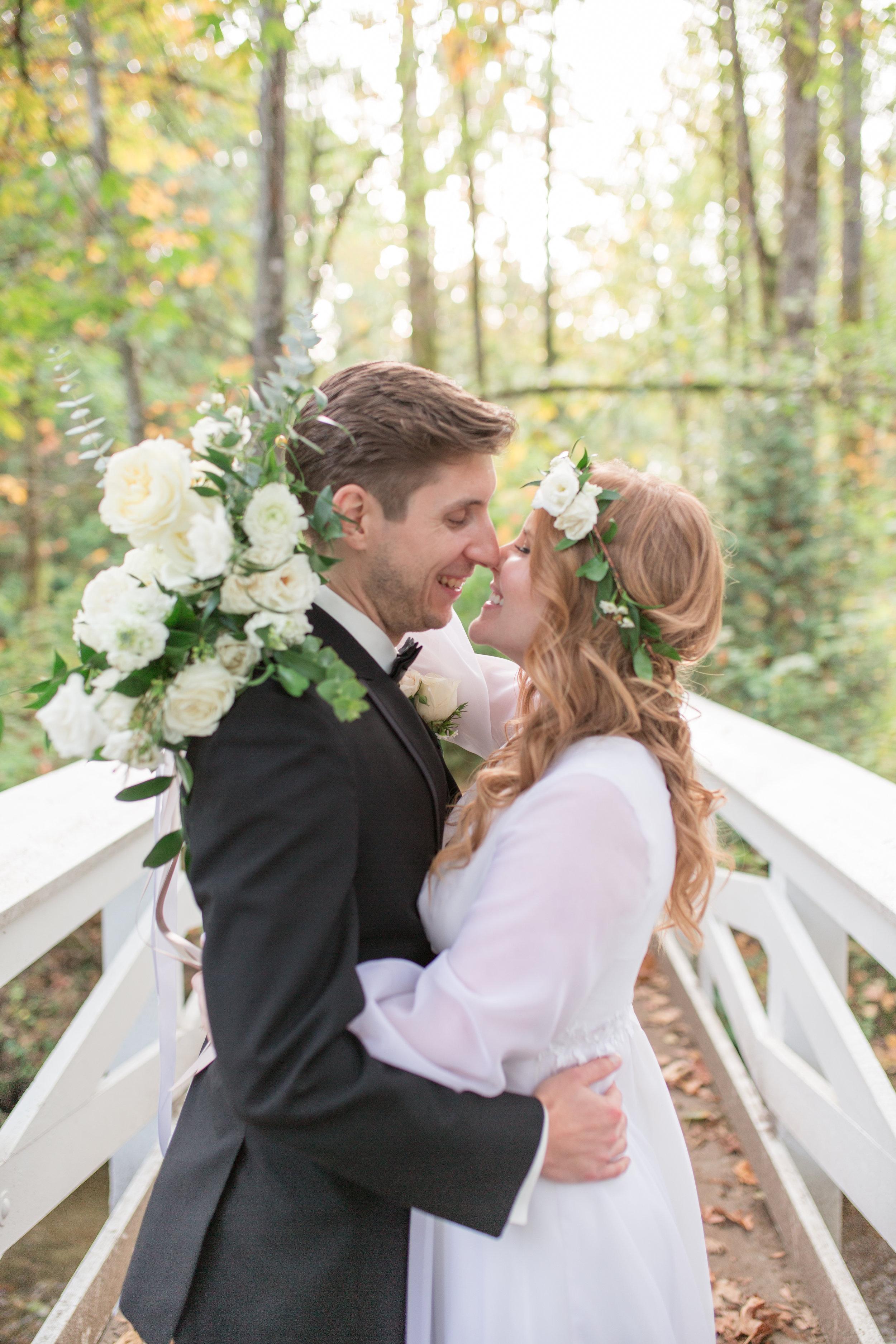 Kathleen + Tyler Wedding Photos-12.jpg