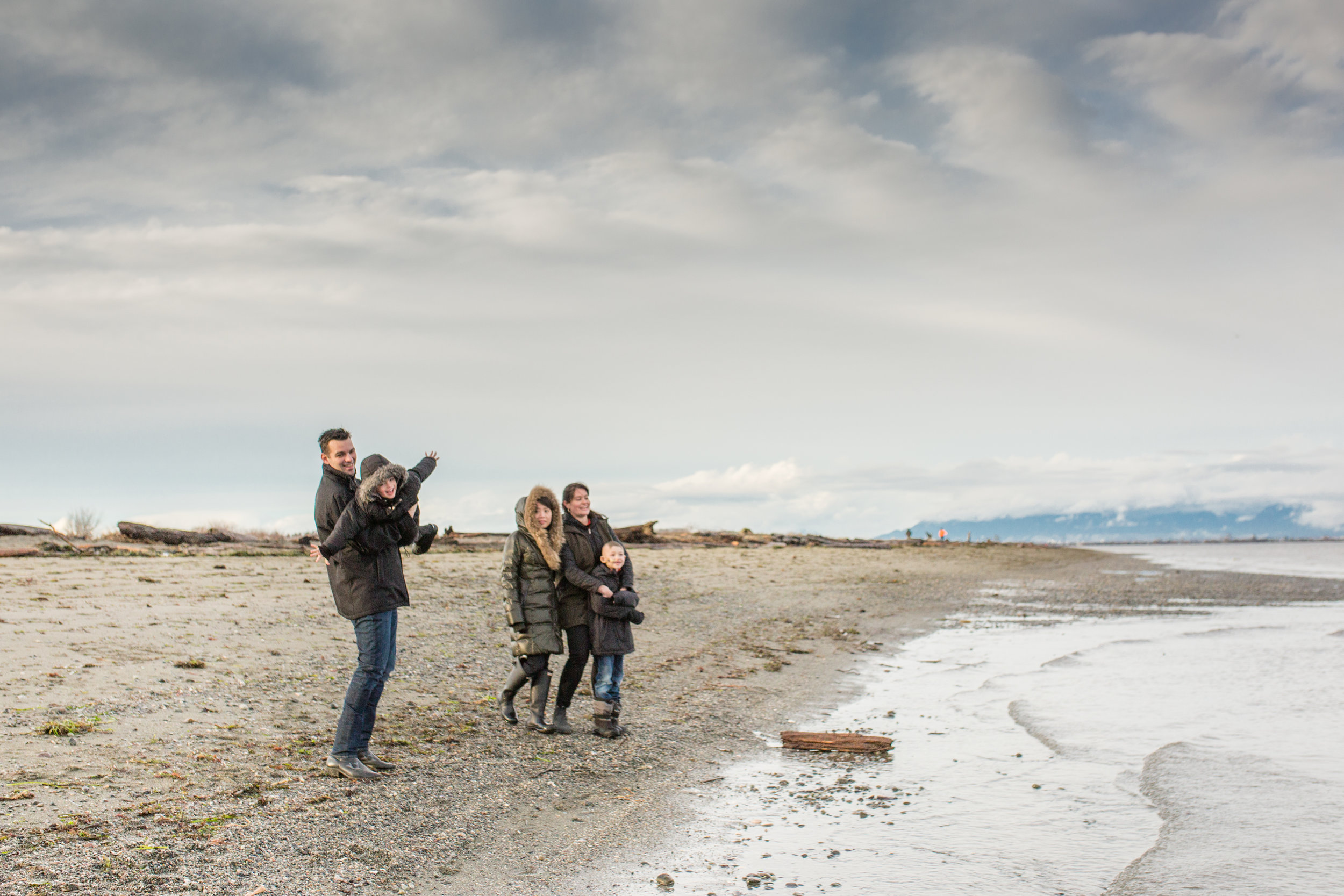 Tsawwassen Family Photos 2019-13.jpg