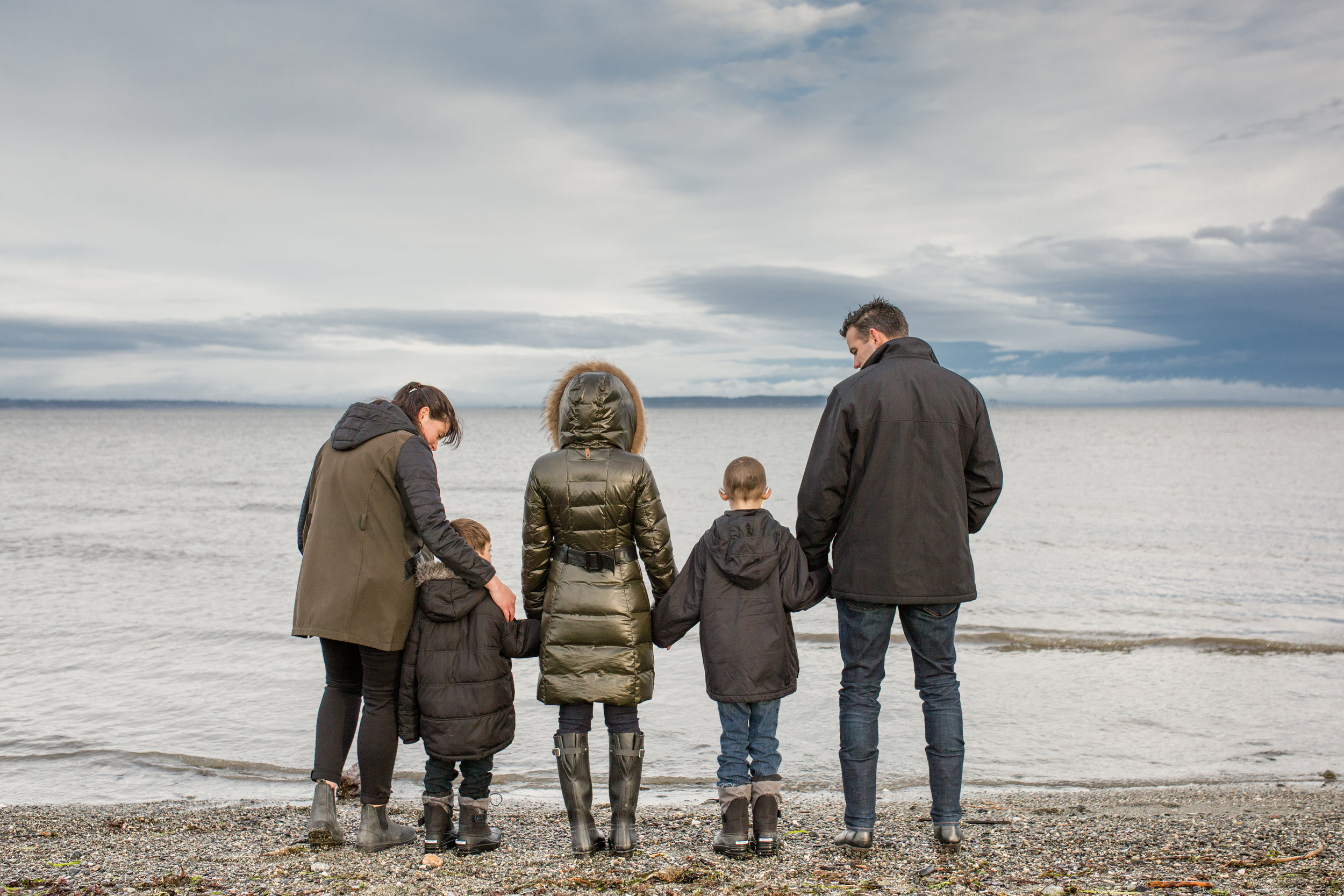 Tsawwassen Family Photos 2019-15.jpg