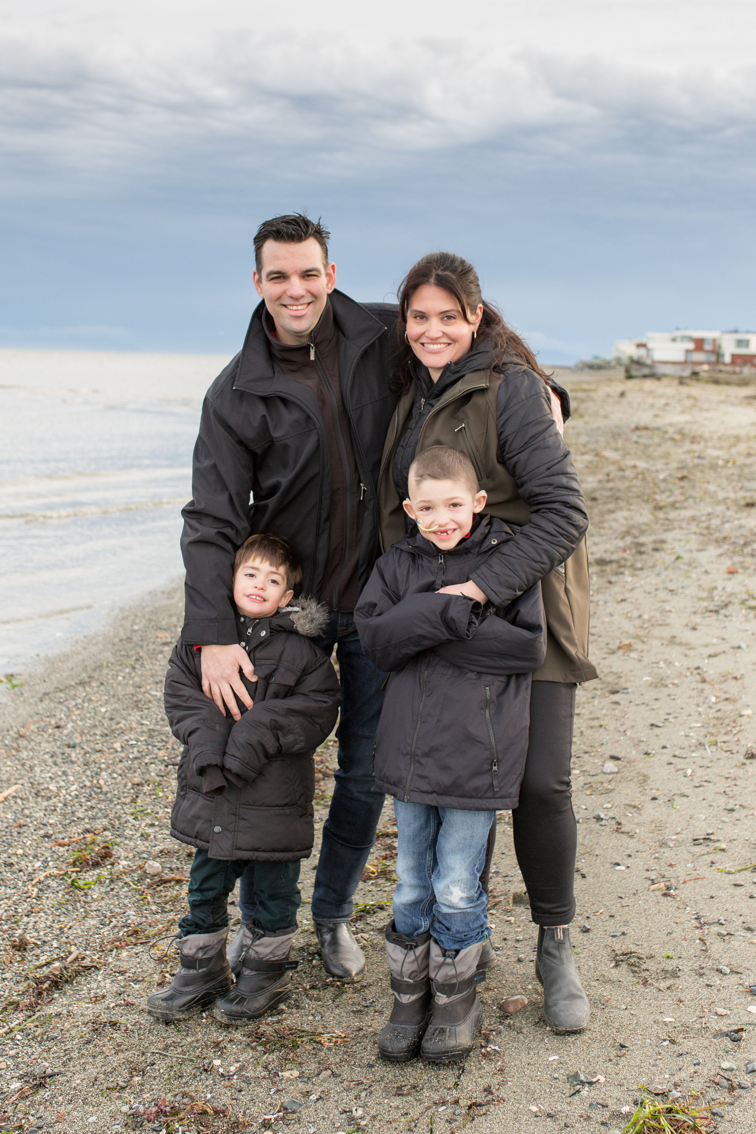 Tsawwassen Family Photos 2019-16.jpg