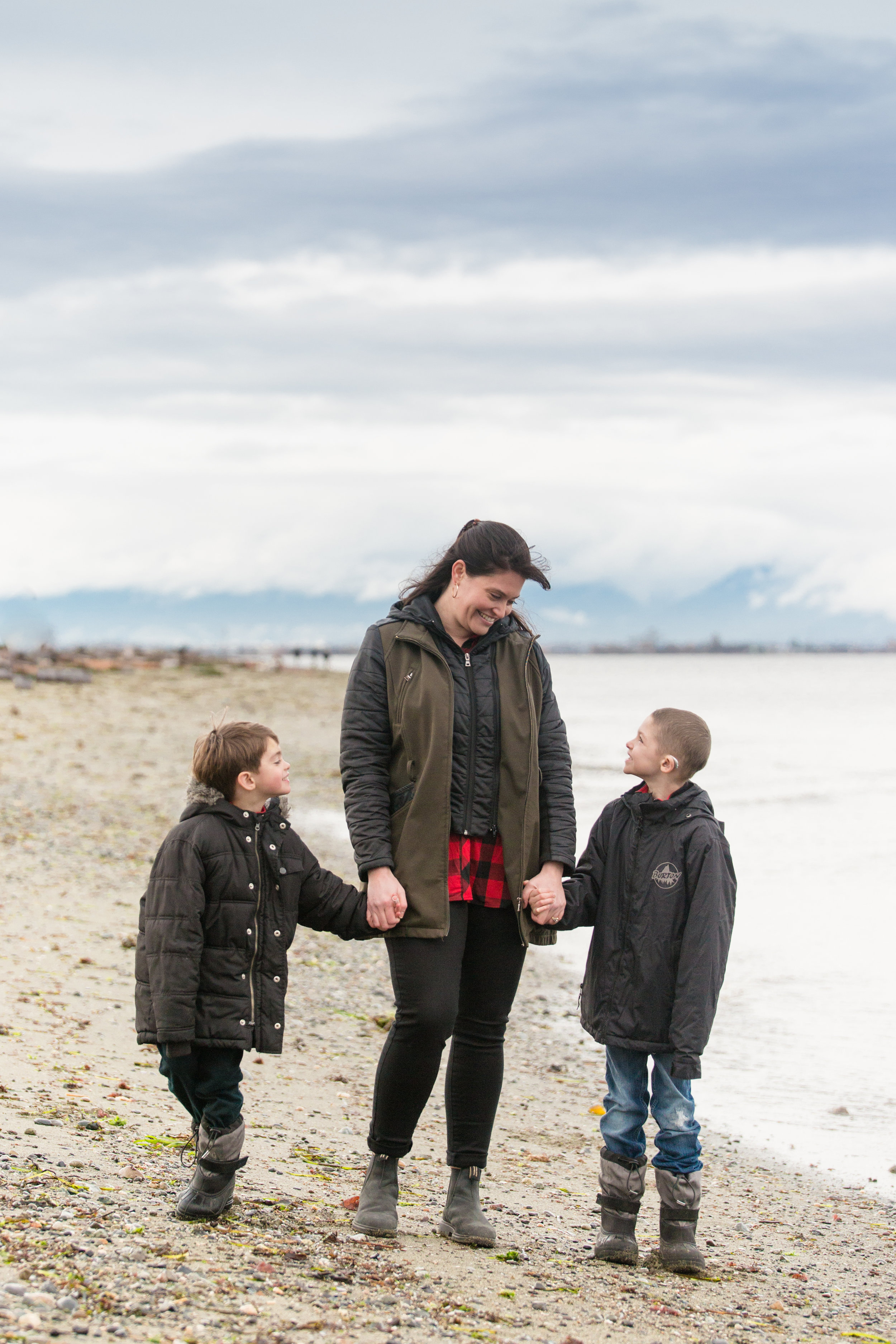 Tsawwassen Family Photos 2019-39.jpg