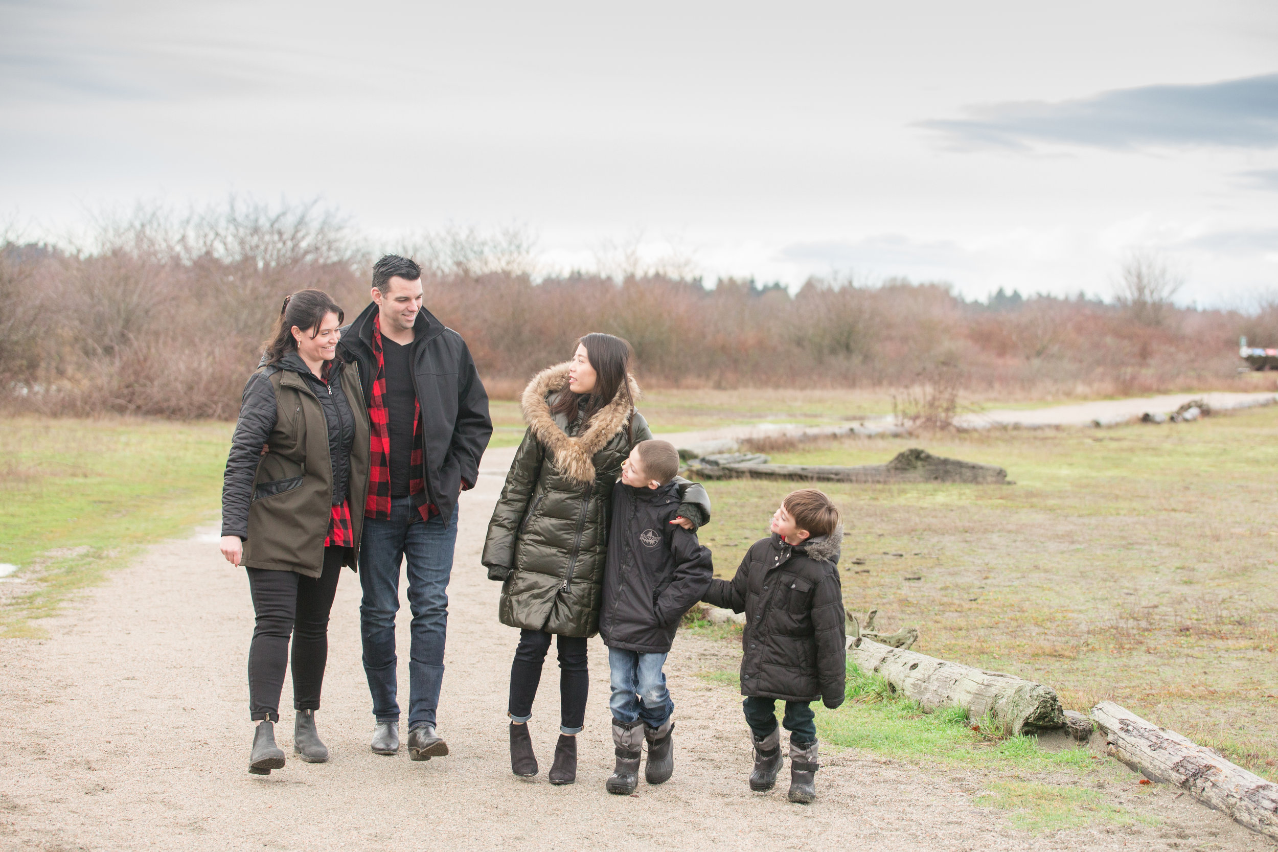 Tsawwassen Family Photos 2019-41.jpg