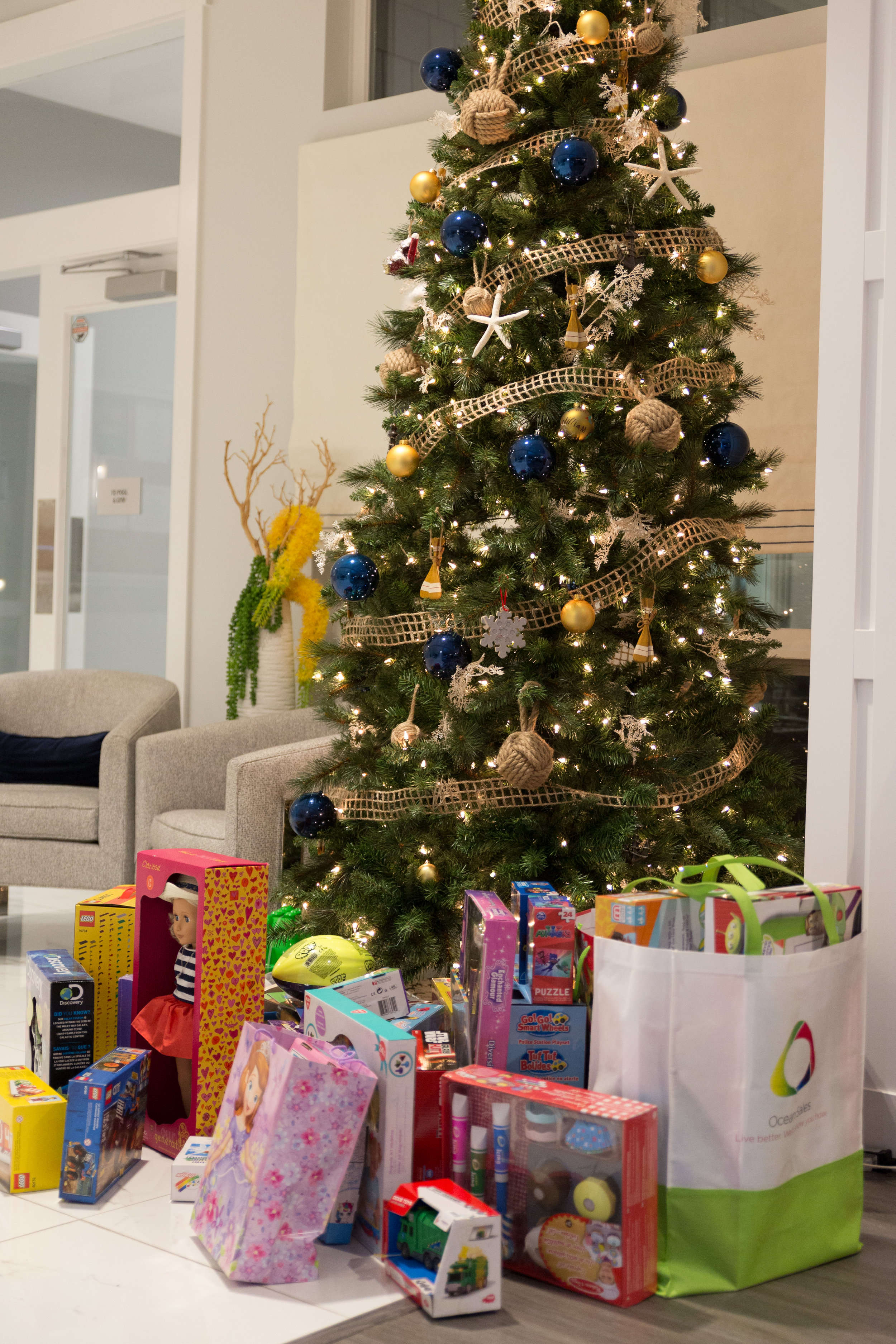 Thoughtful Thursday Toy Drive 2018-1.jpg