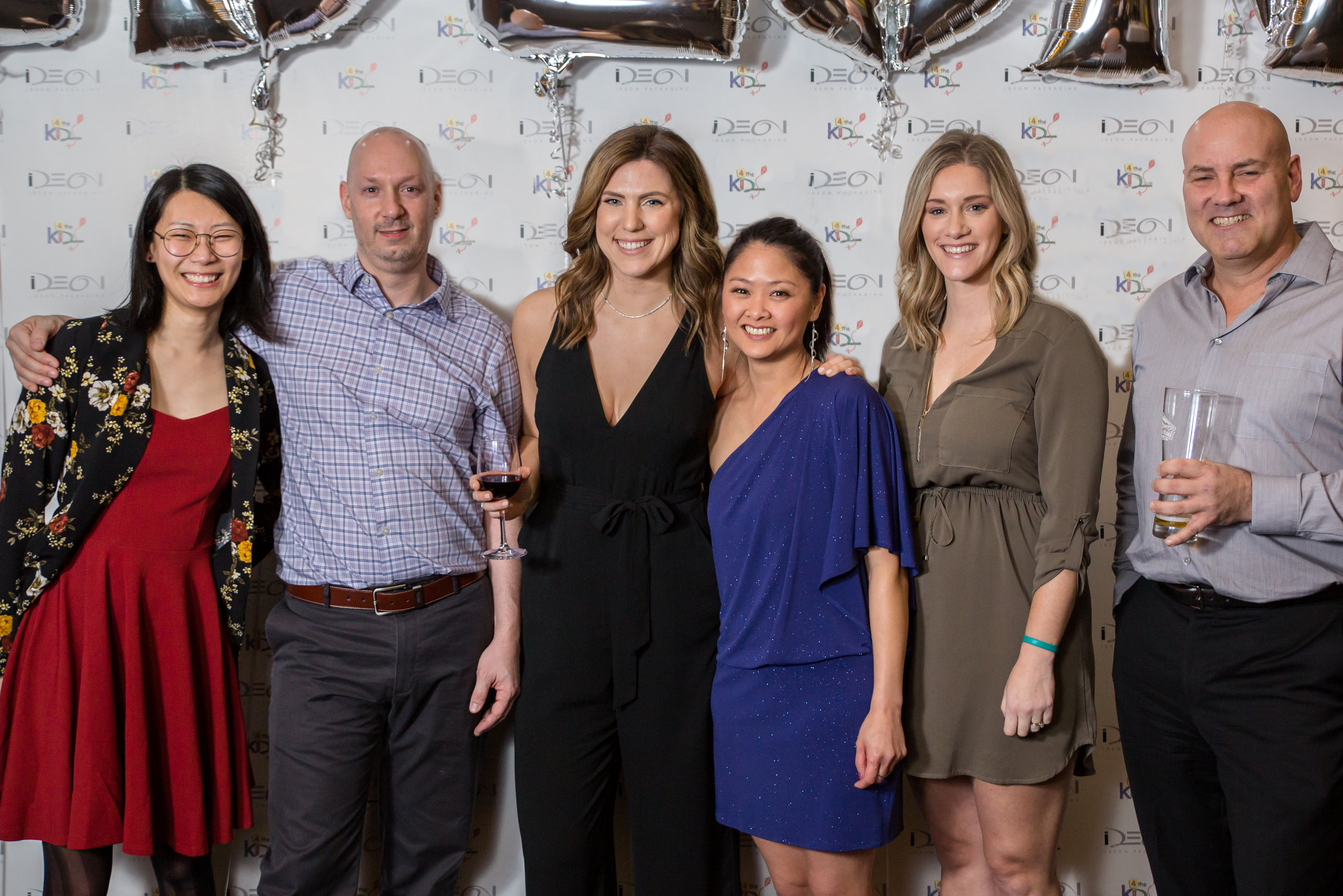 Ideon Holiday Party-6.jpg