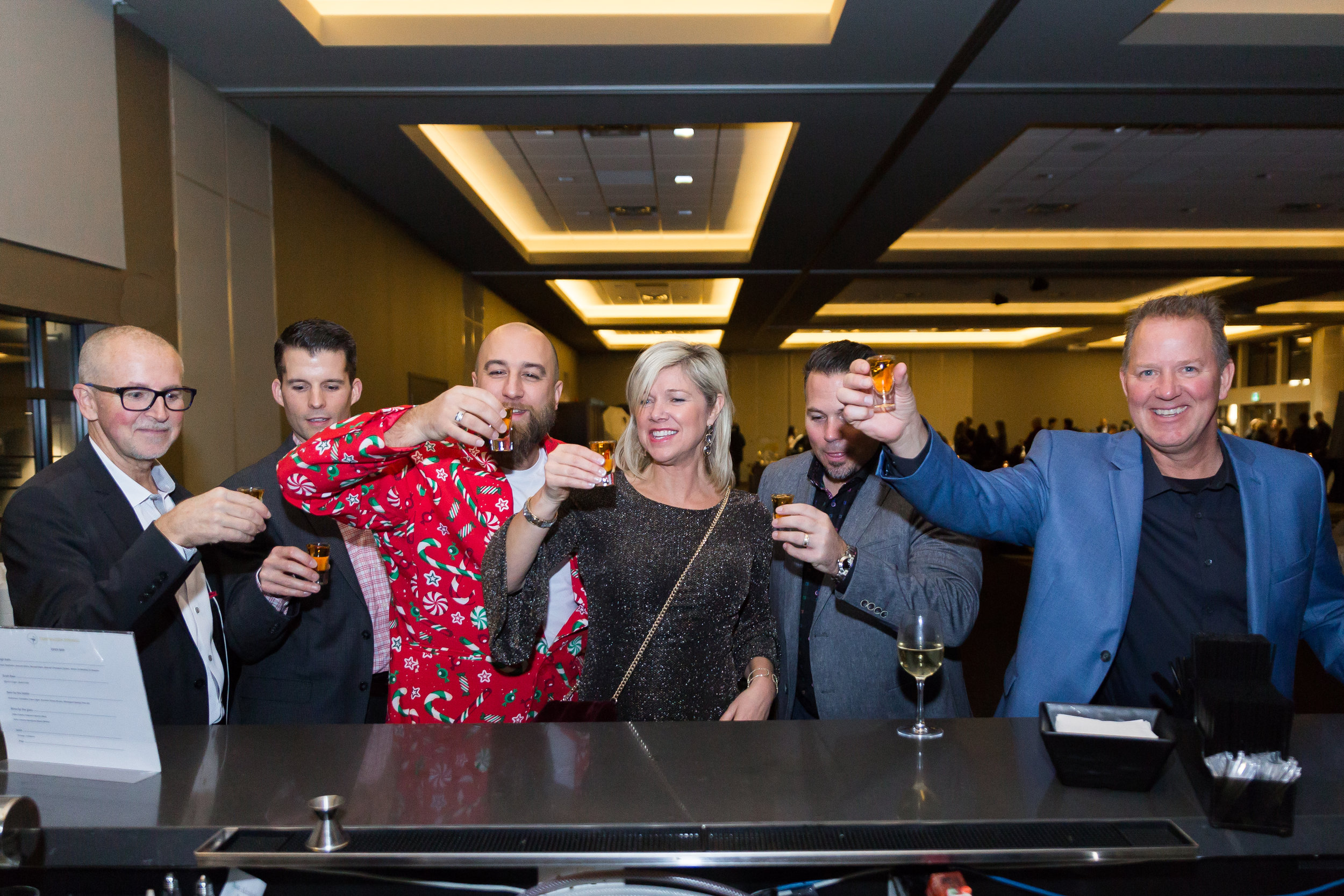 Ideon Holiday Party-244.jpg