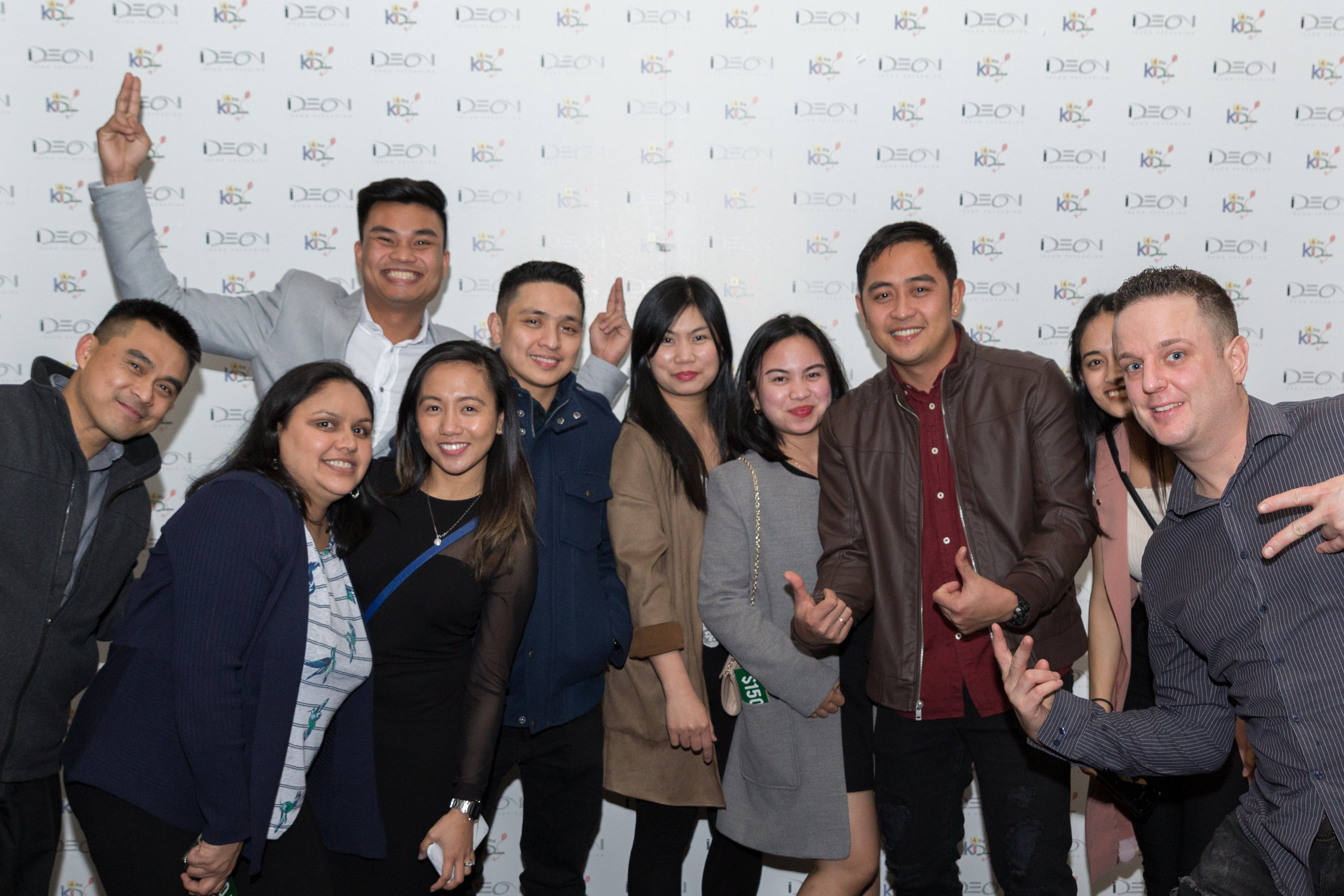 Ideon Holiday Party-326.jpg