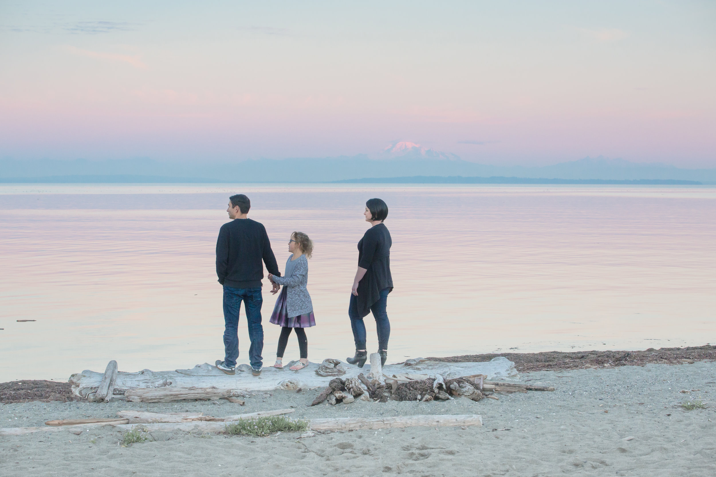 Centennial Beach Family Photos 2018-2.jpg