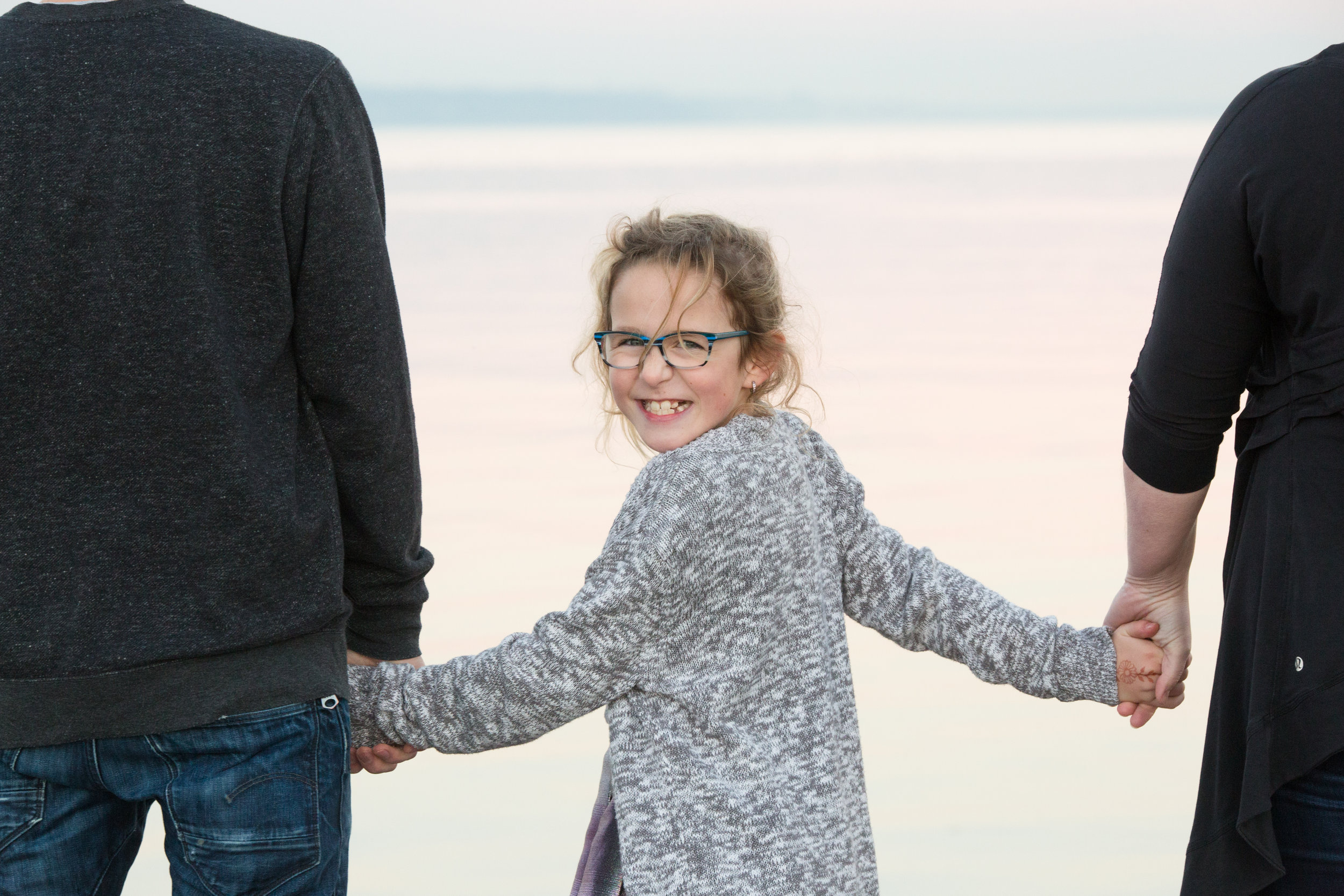 Centennial Beach Family Photos 2018-1.jpg