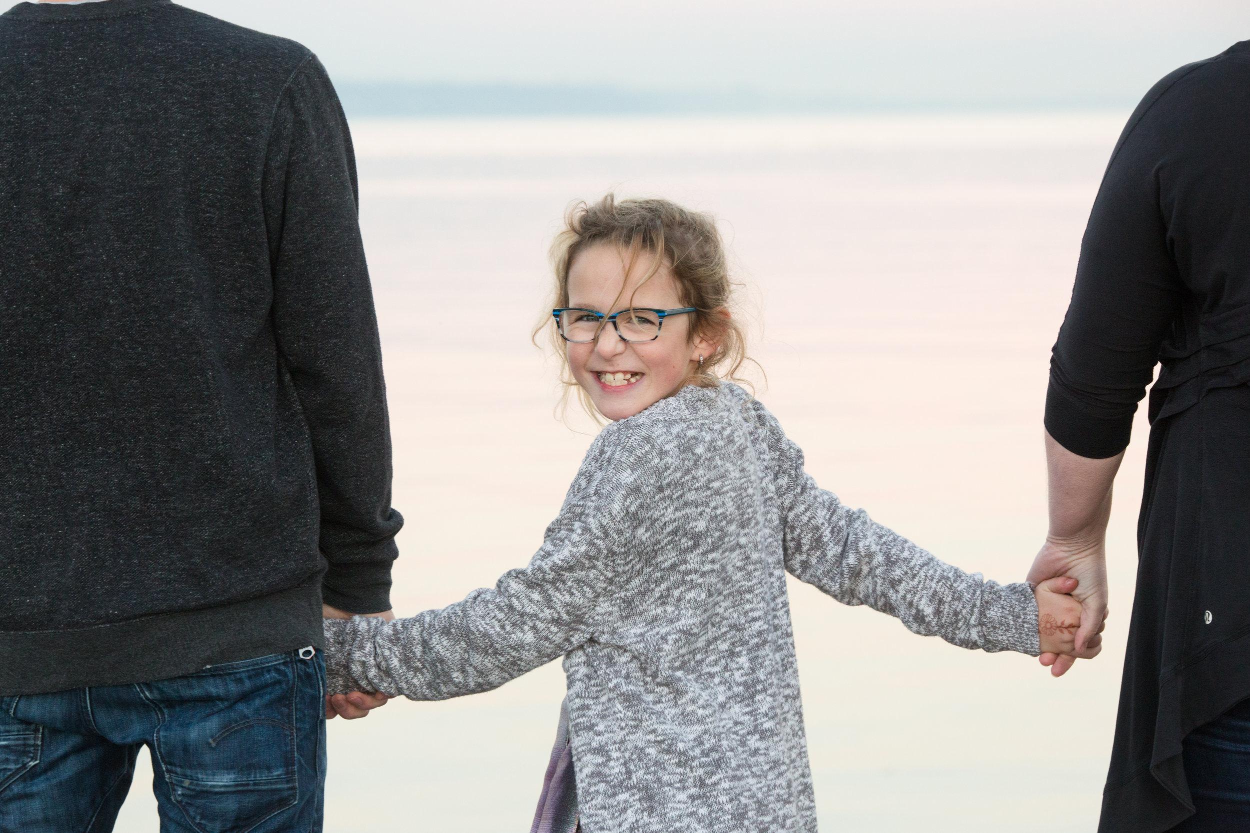 Centennial Beach Family Photos 2018-1.jpg
