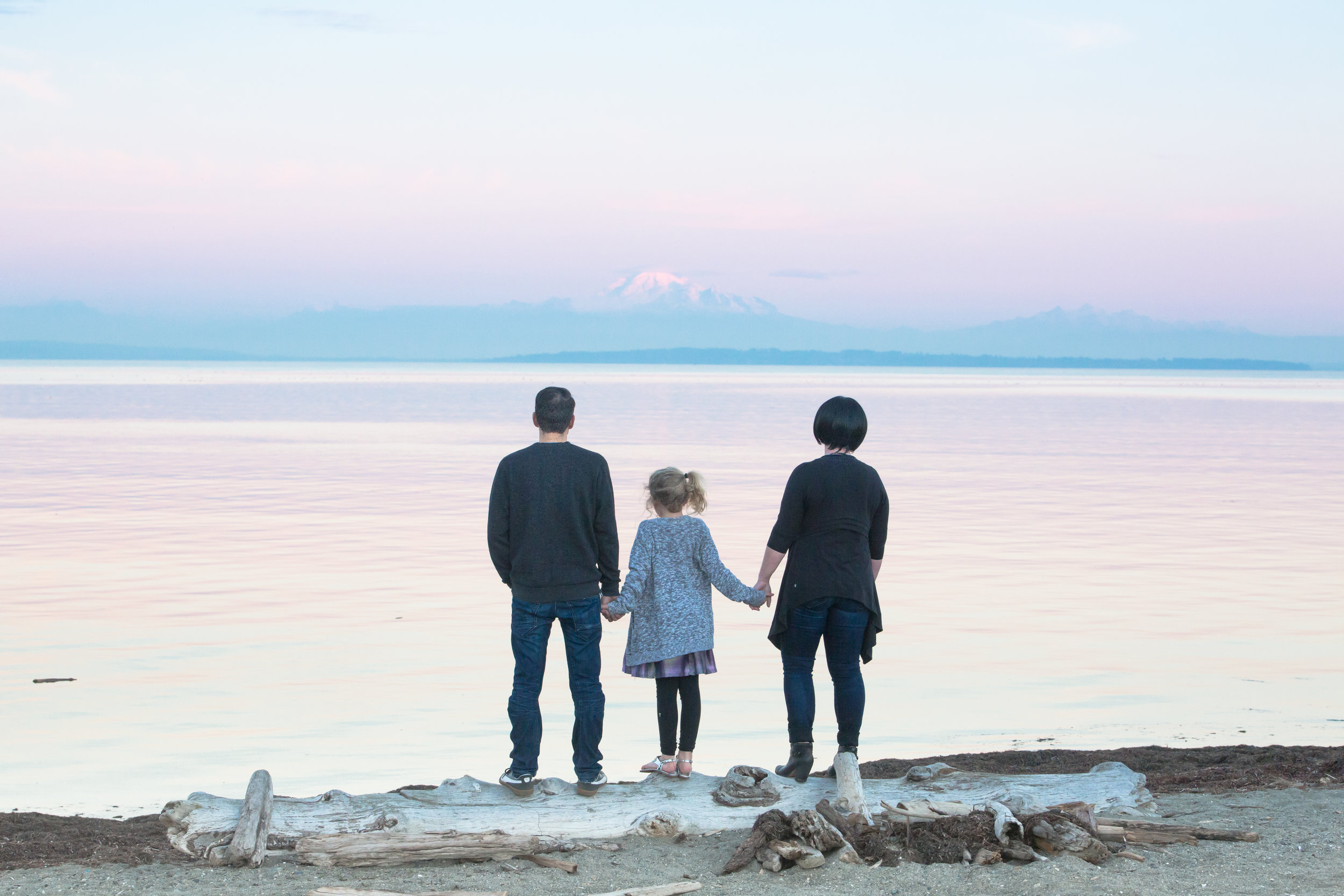 Centennial Beach Family Photos 2018-4.jpg