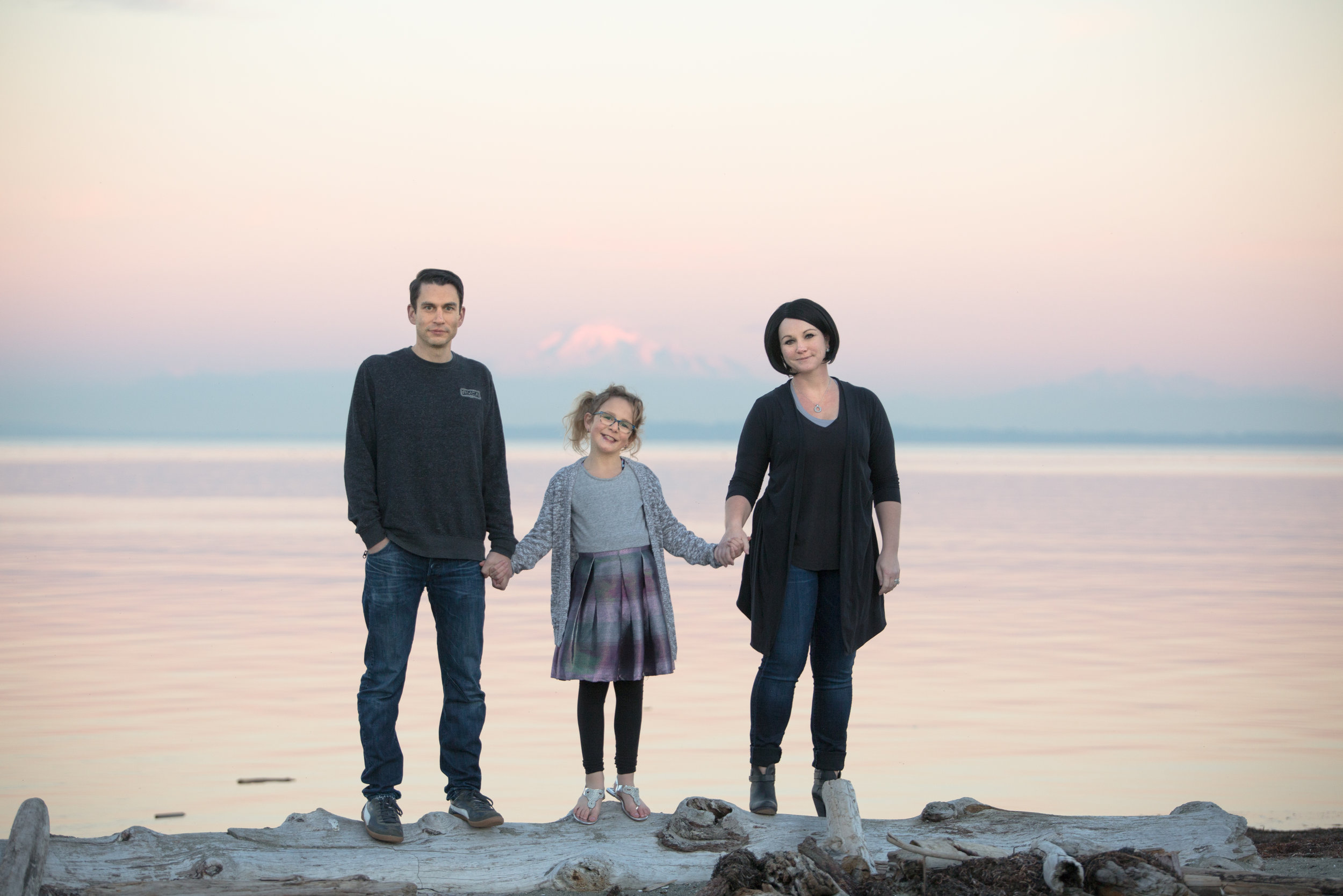 Centennial Beach Family Photos 2018-6.jpg