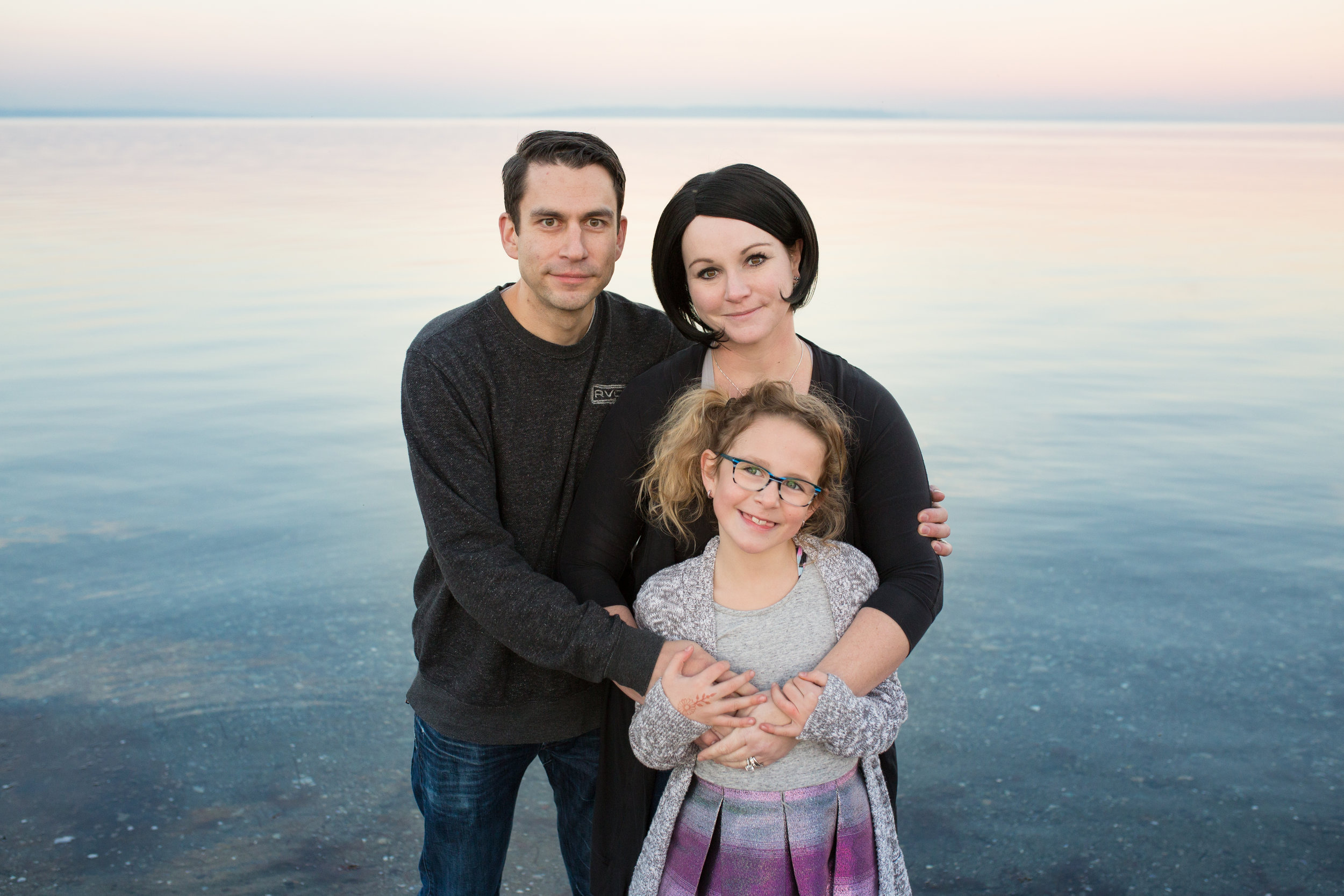 Centennial Beach Family Photos 2018-9.jpg