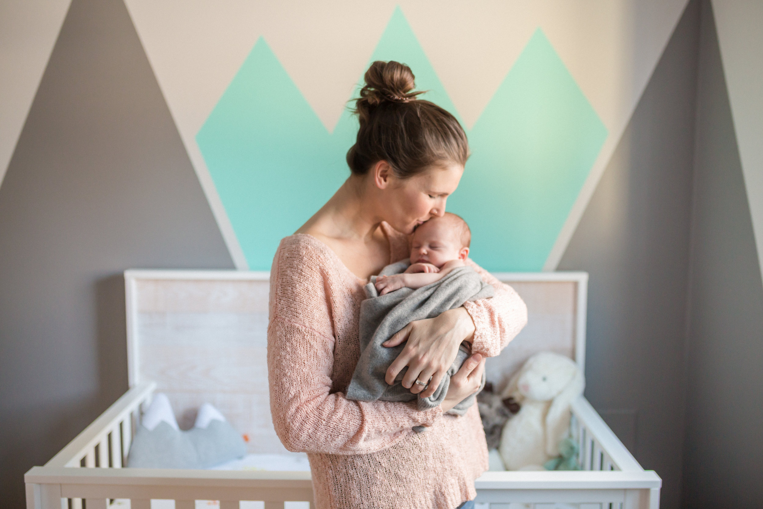Levi Newborn Photos-2.jpg