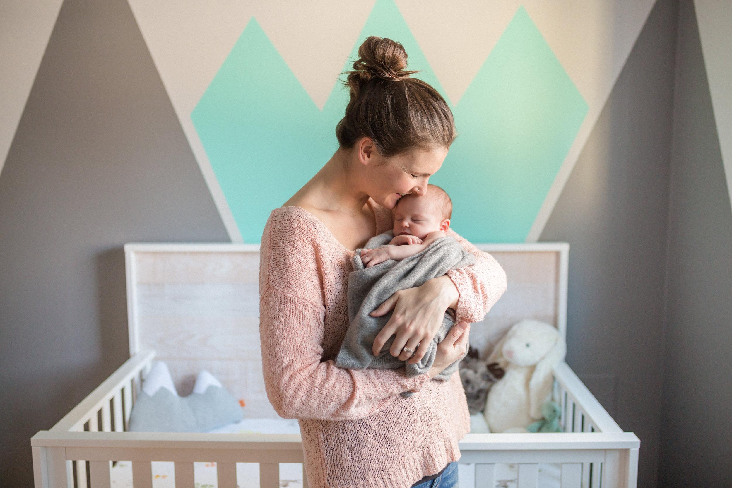 Levi Newborn Photos-1.jpg