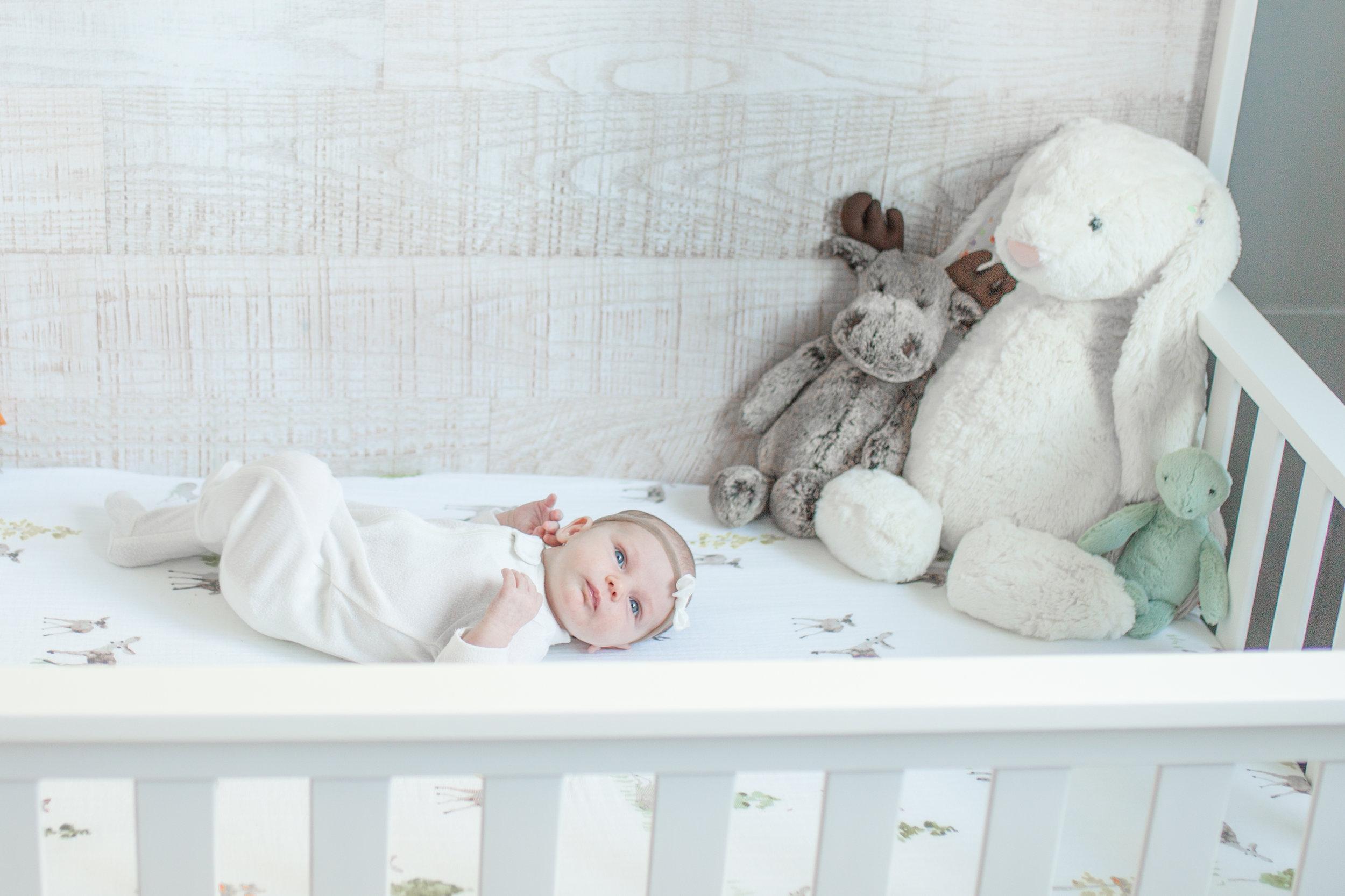 Levi Newborn Photos-46.jpg