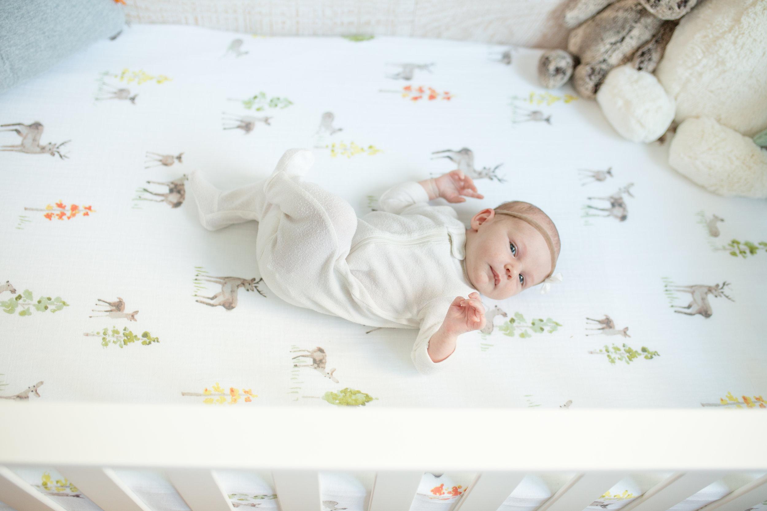Levi Newborn Photos-52.jpg