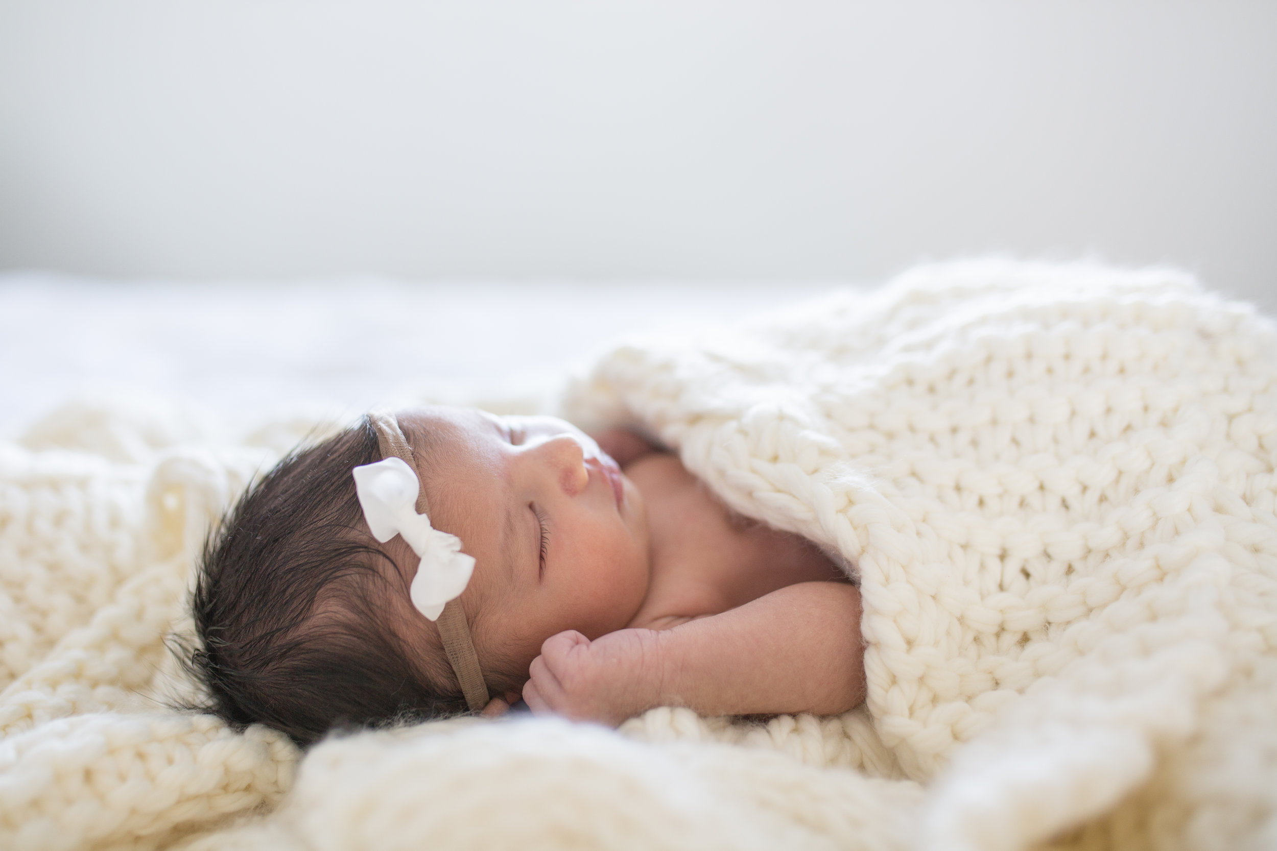 Tsawwassen Newborn Photos-66.jpg