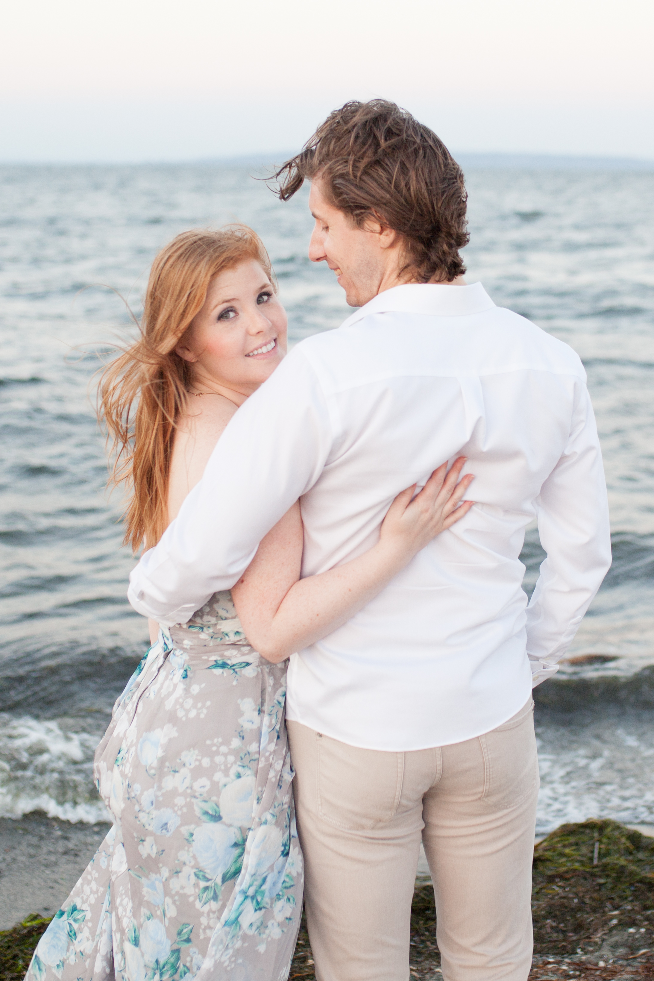 Kathleen + Tyler Engagement Photos-11.jpg