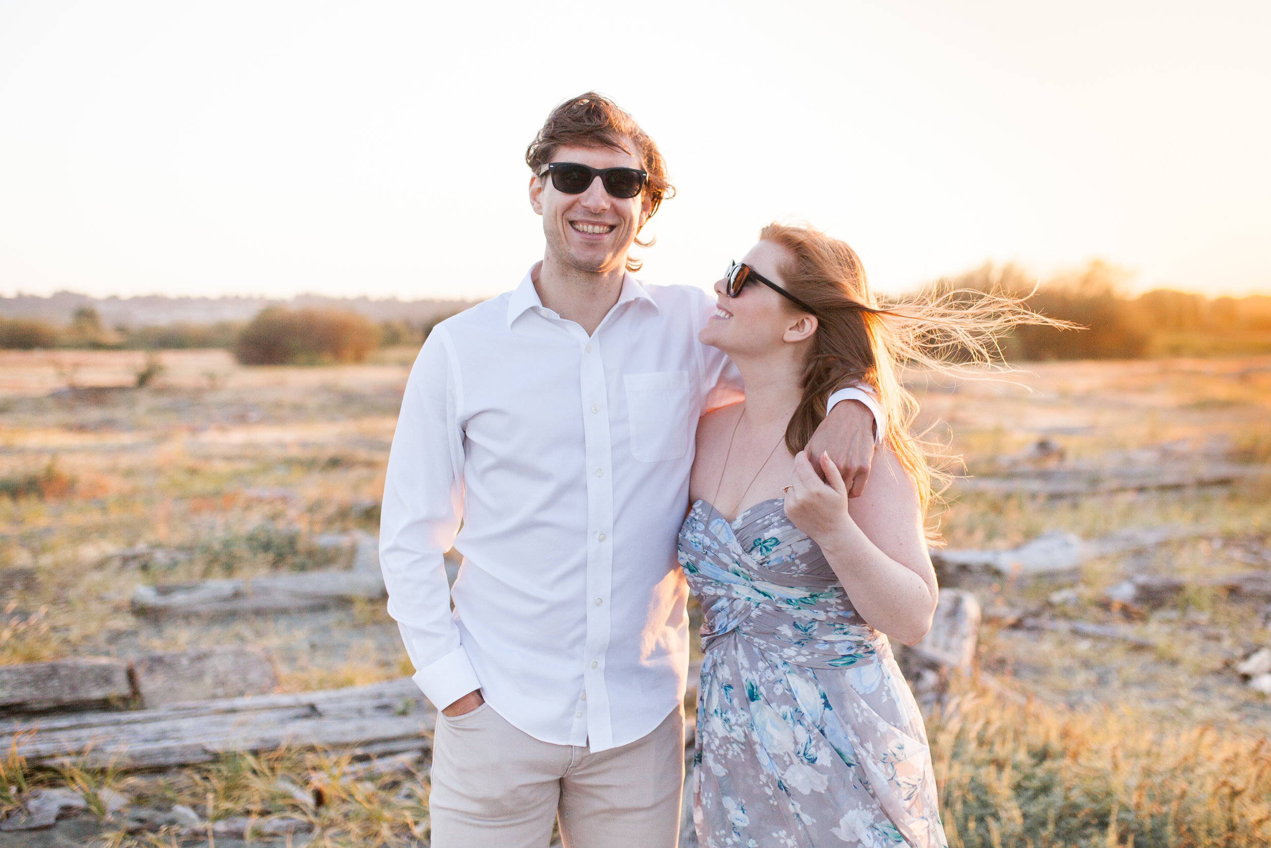Kathleen + Tyler Engagement Photos-24.jpg